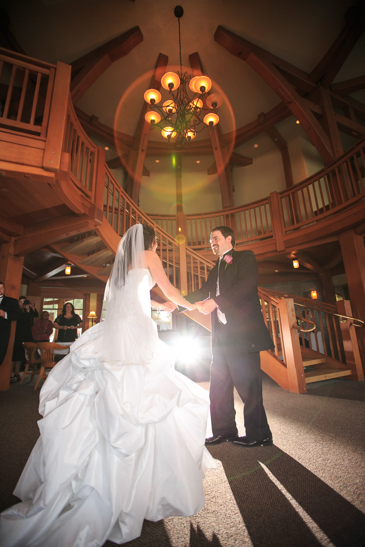 Wedding+photos+Whittier+Alaska12.jpg