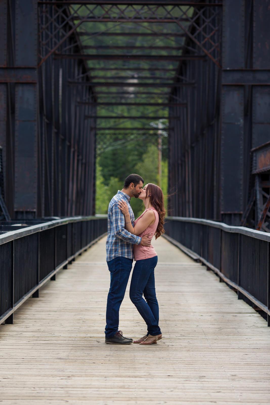 Matt and Aslhey Engagement Photos Canmore 83.jpg