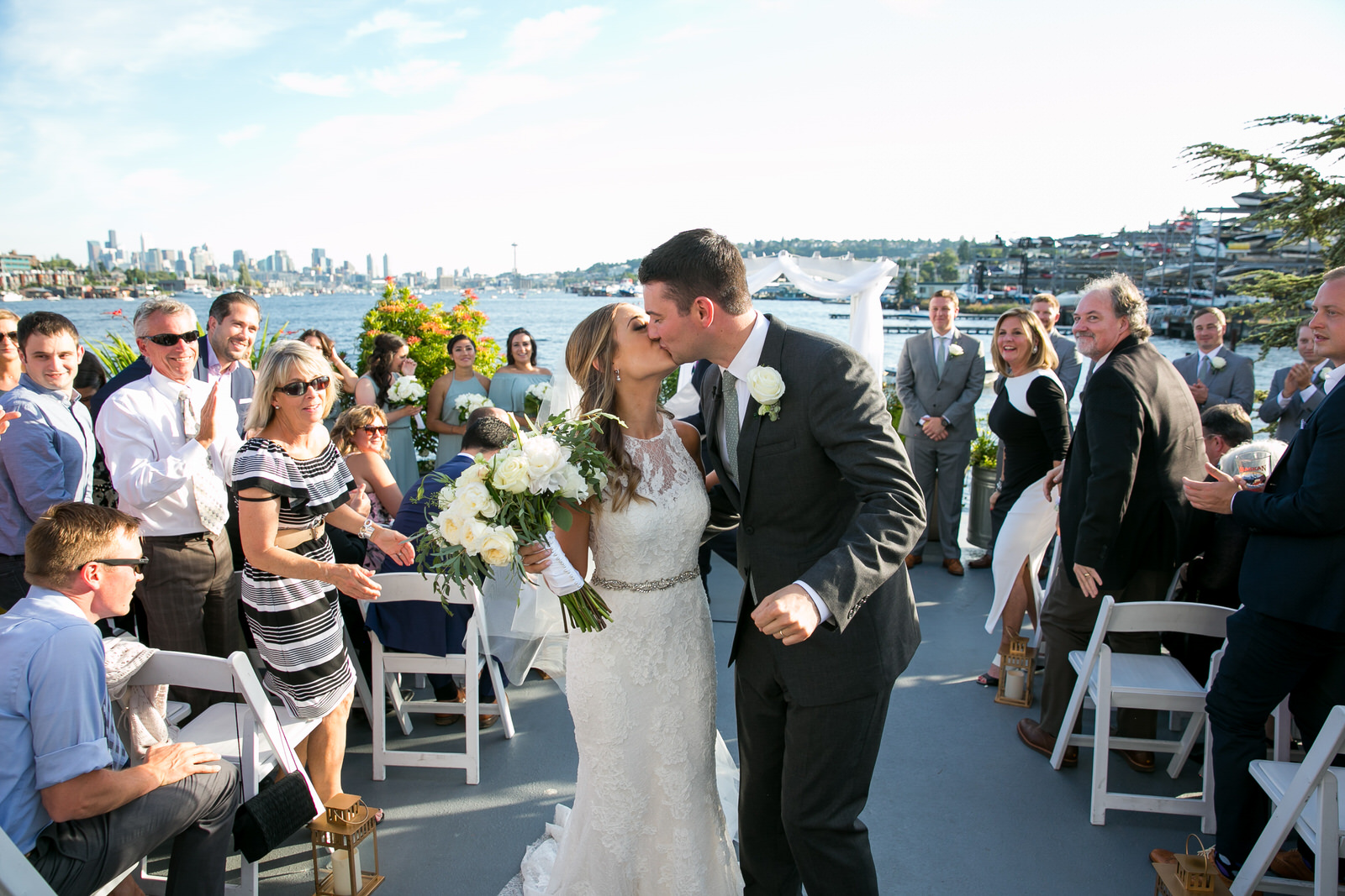 Victoria and Matt Favorites  093.jpg