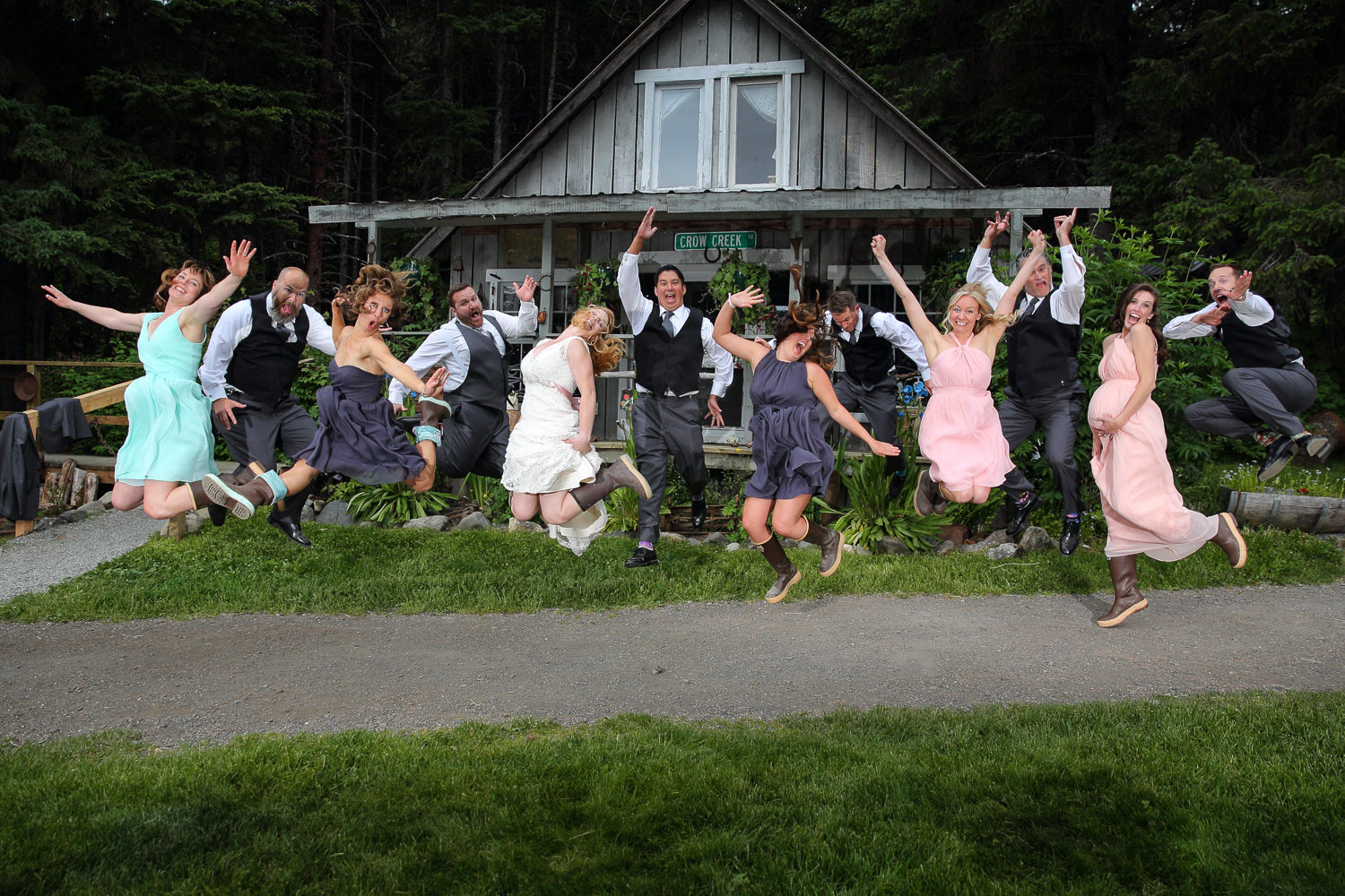 Chinook Photography Canmore and Banff Wedding 14.jpg