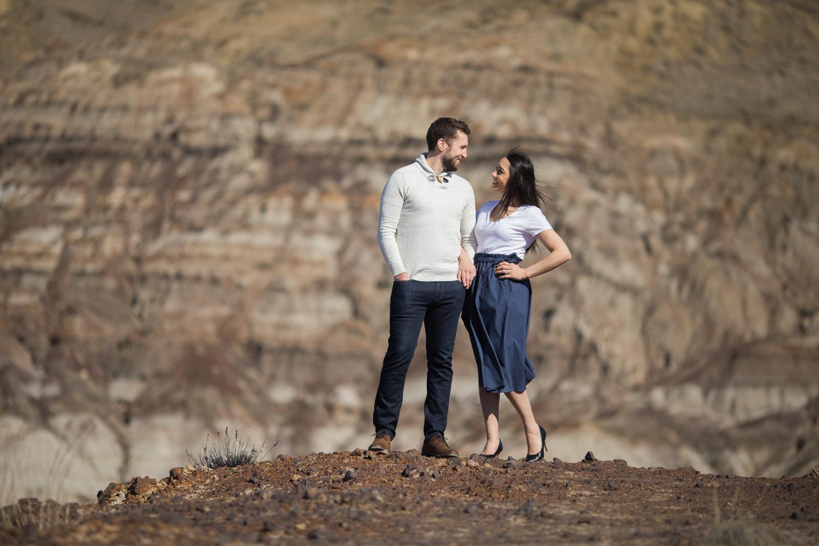 Sherri and Kyle Engagement Blog-0004.jpg