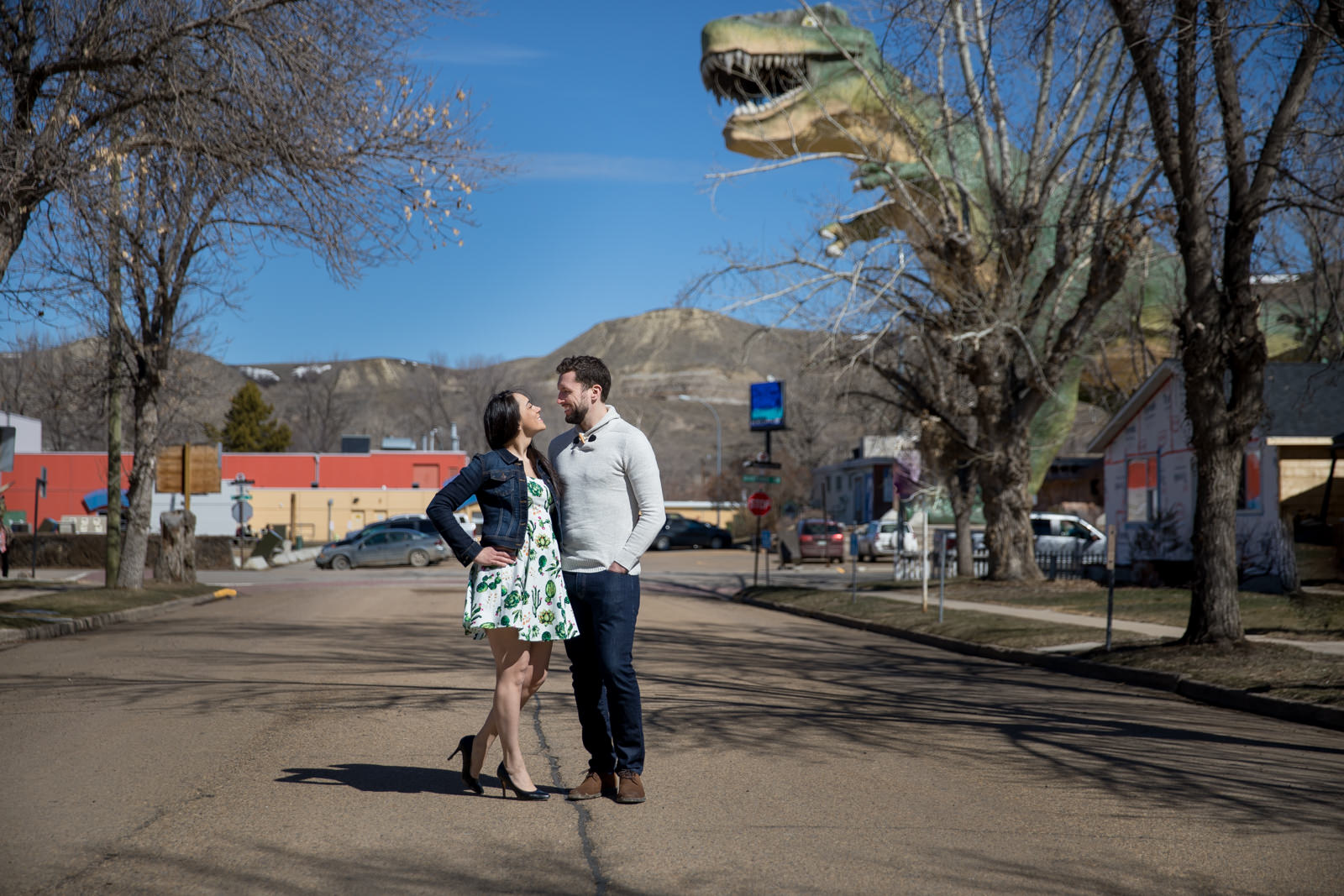Sherri and Kyle Engagement Blog-0007.jpg