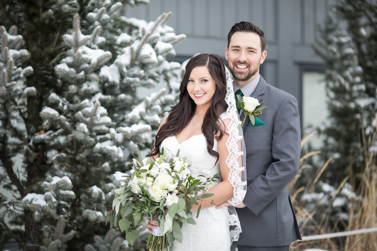 Wedding Photos Lake House Calgary
