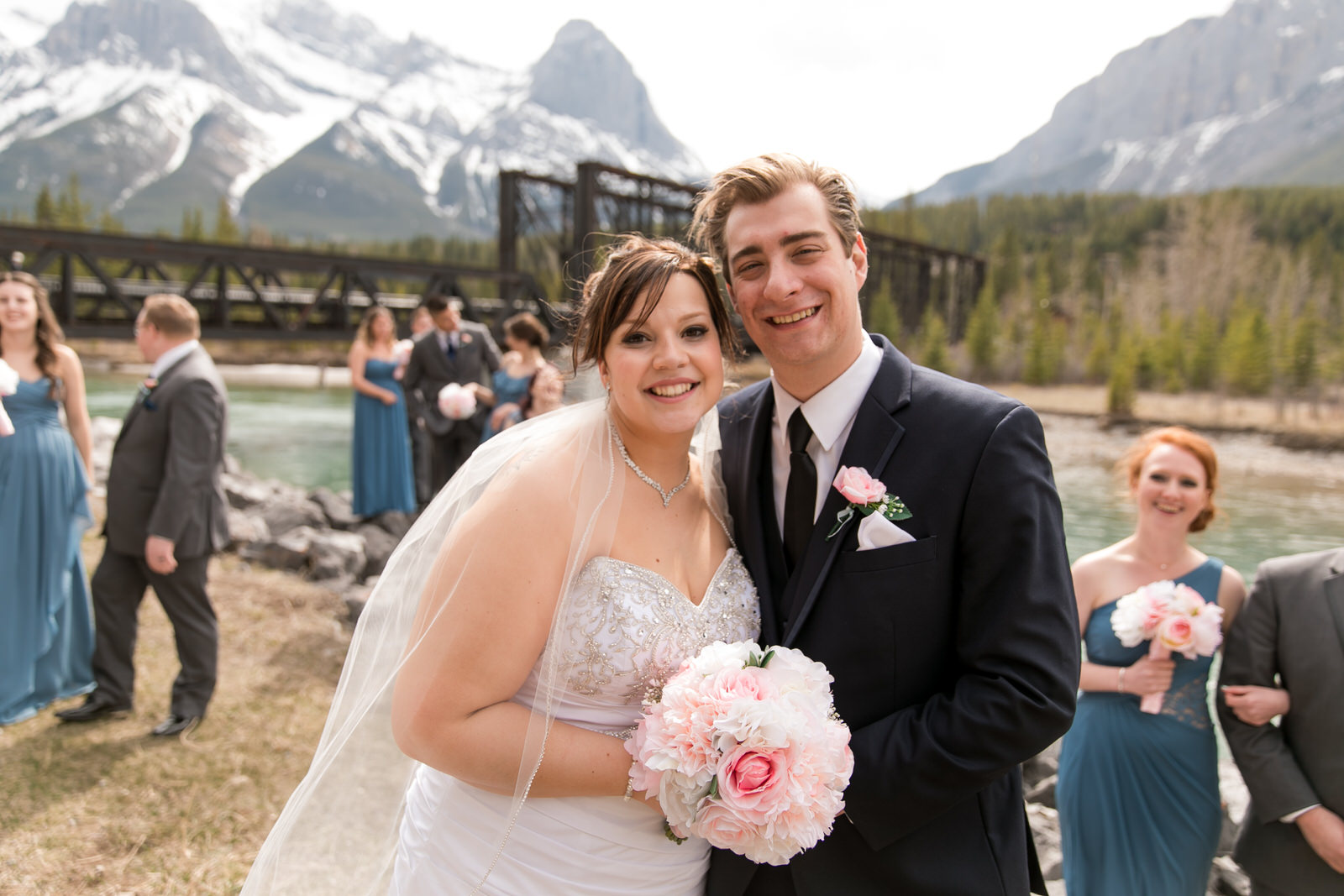 SIlvertip Resort Canmore Eren and Chelsea Web52.JPG