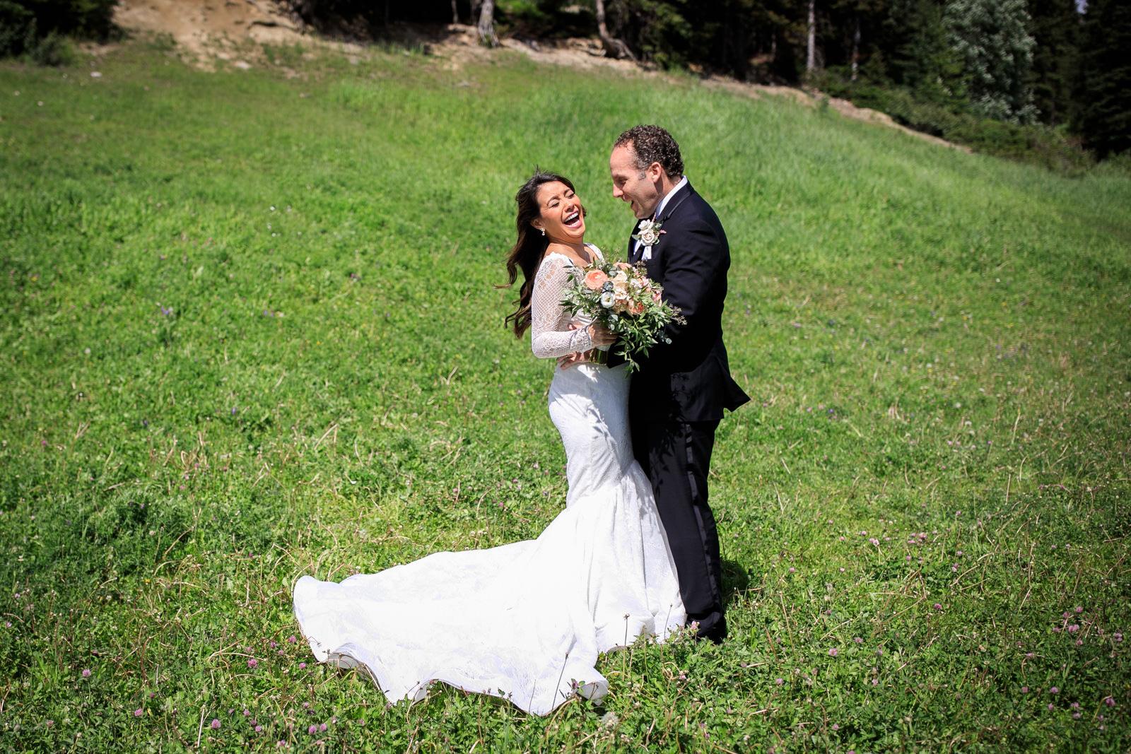 Kyle and Veronica Wedding Web-004.jpg