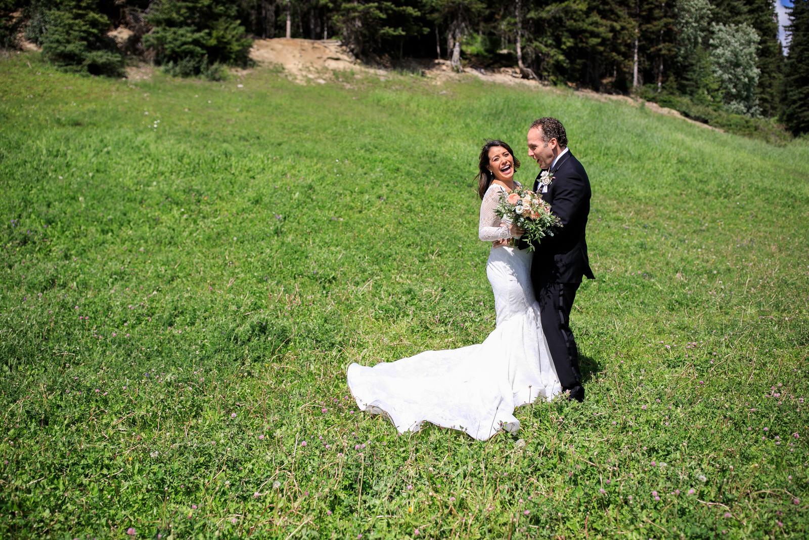 Kyle and Veronica Wedding Web-005.jpg
