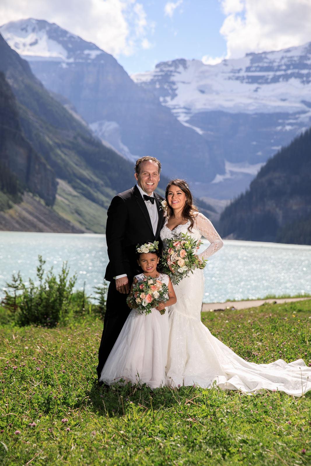 Kyle and Veronica Wedding Web-008.jpg