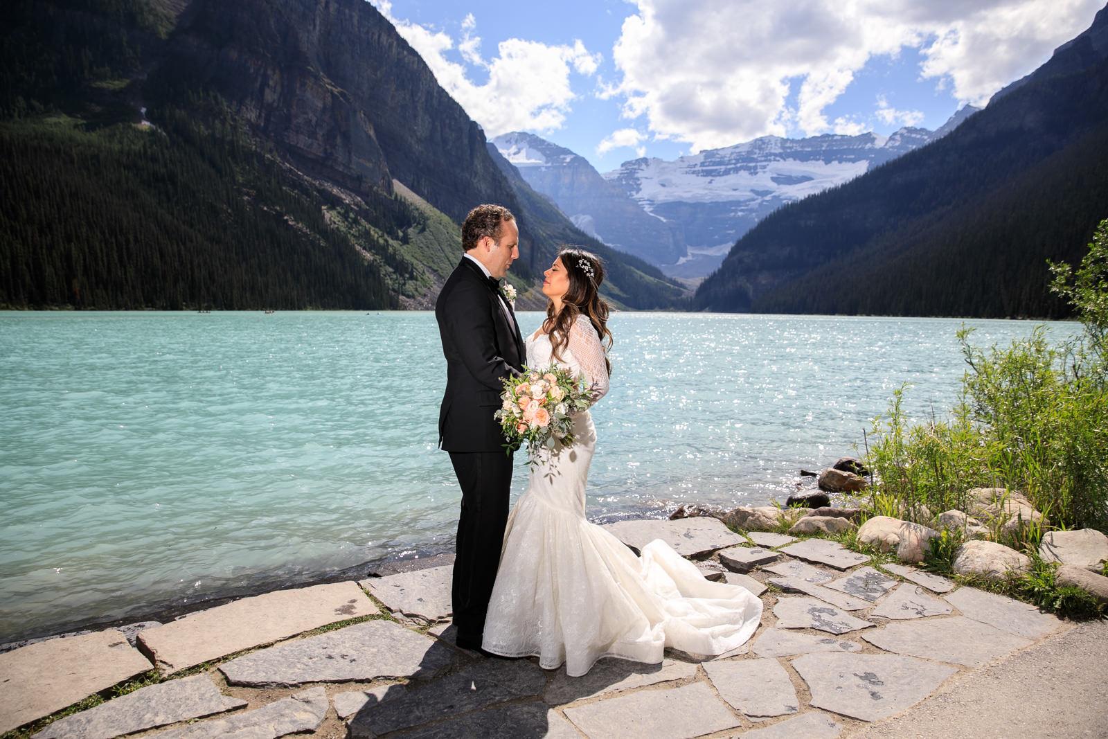Kyle and Veronica Wedding Web-009.jpg