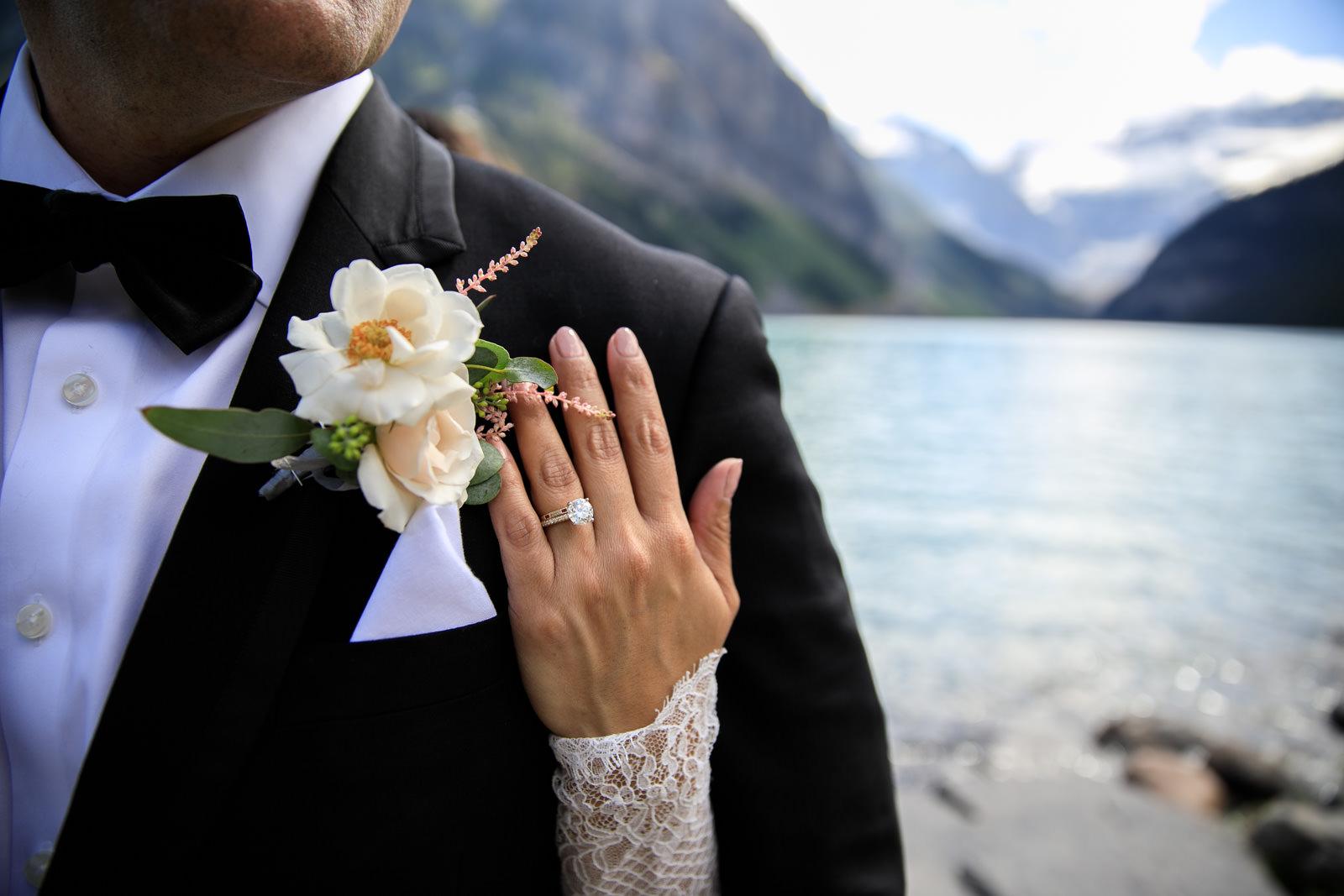 Kyle and Veronica Wedding Web-011.jpg