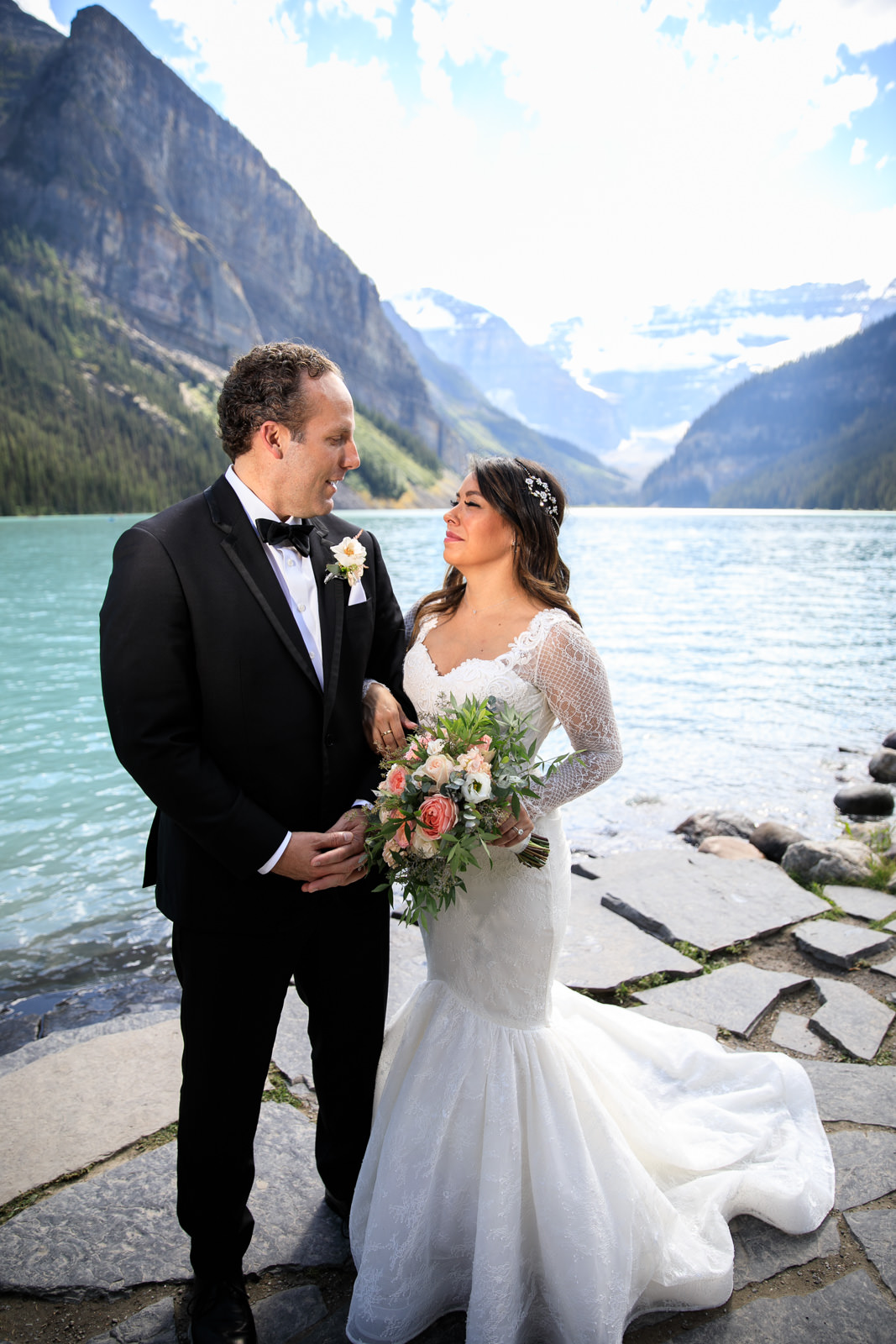 Kyle and Veronica Wedding Web-012.jpg