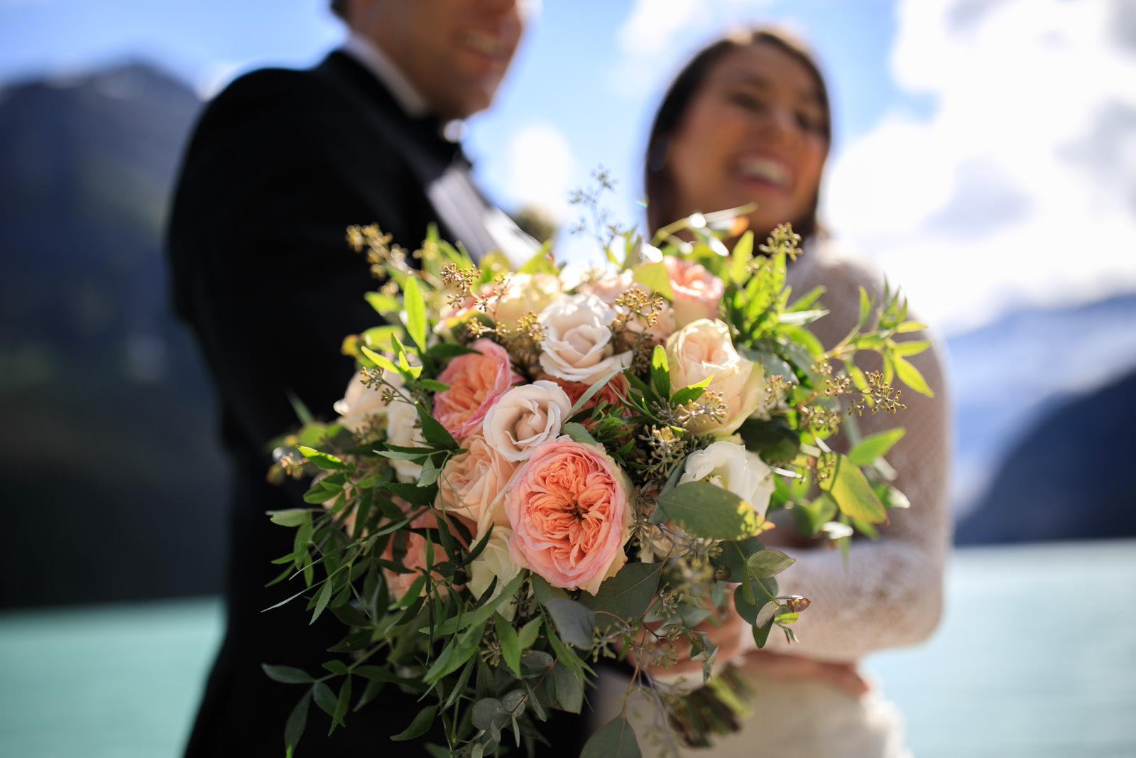 Kyle and Veronica Wedding Web-014.jpg