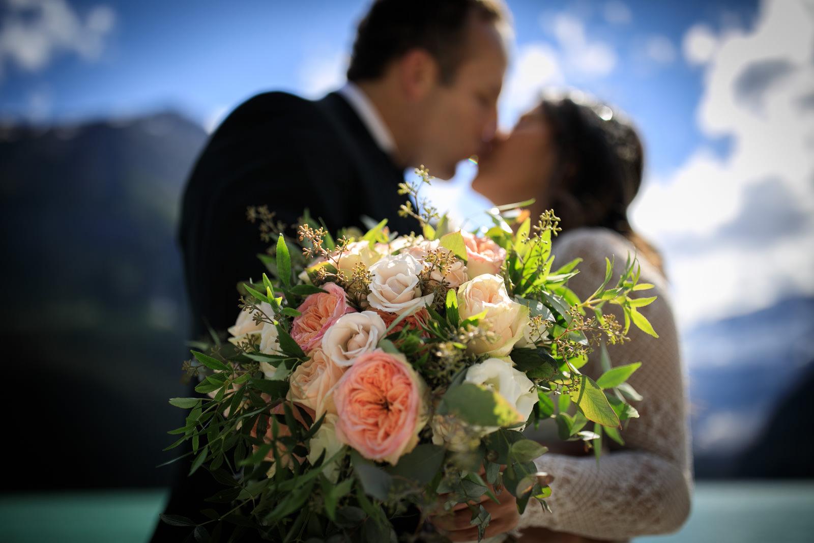 Kyle and Veronica Wedding Web-015.jpg