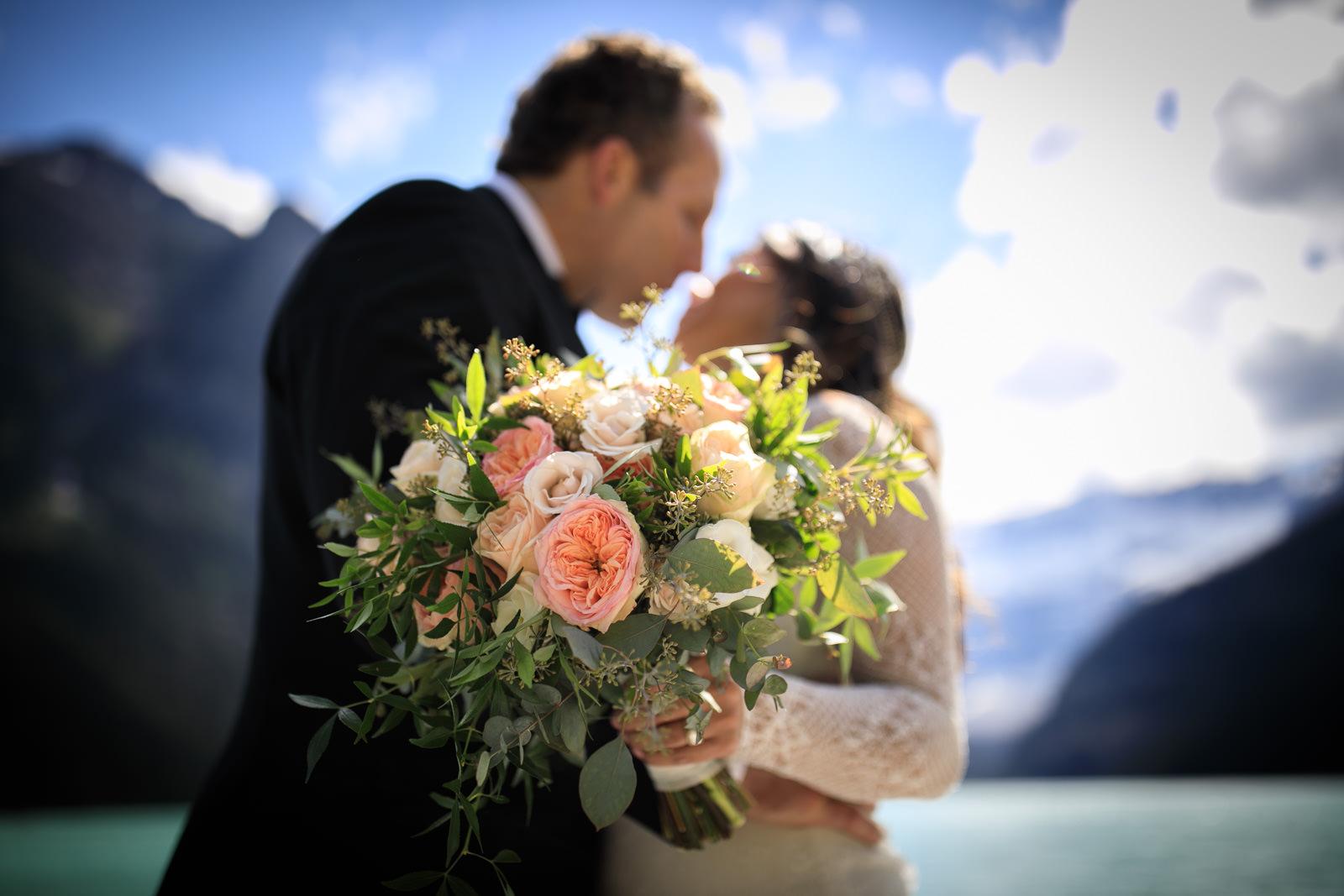 Kyle and Veronica Wedding Web-016.jpg