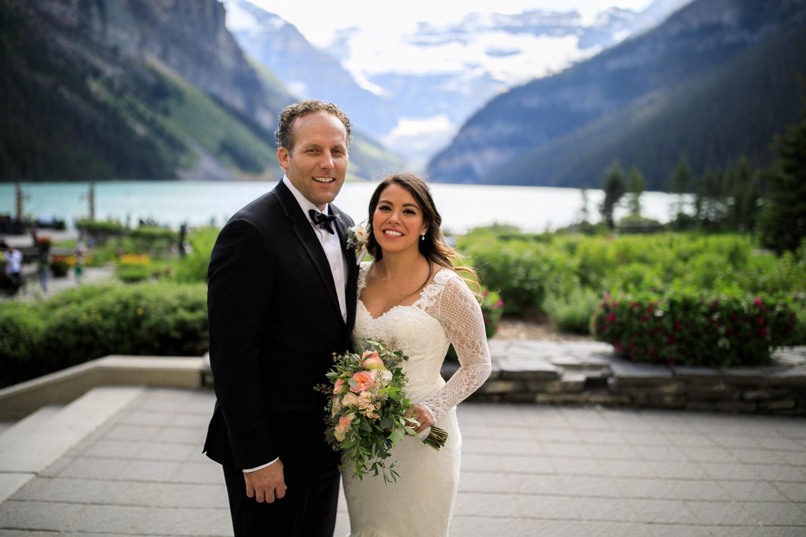 Kyle and Veronica Wedding Web-018.jpg