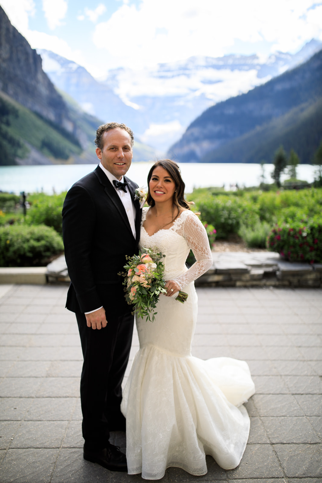 Kyle and Veronica Wedding Web-019.jpg