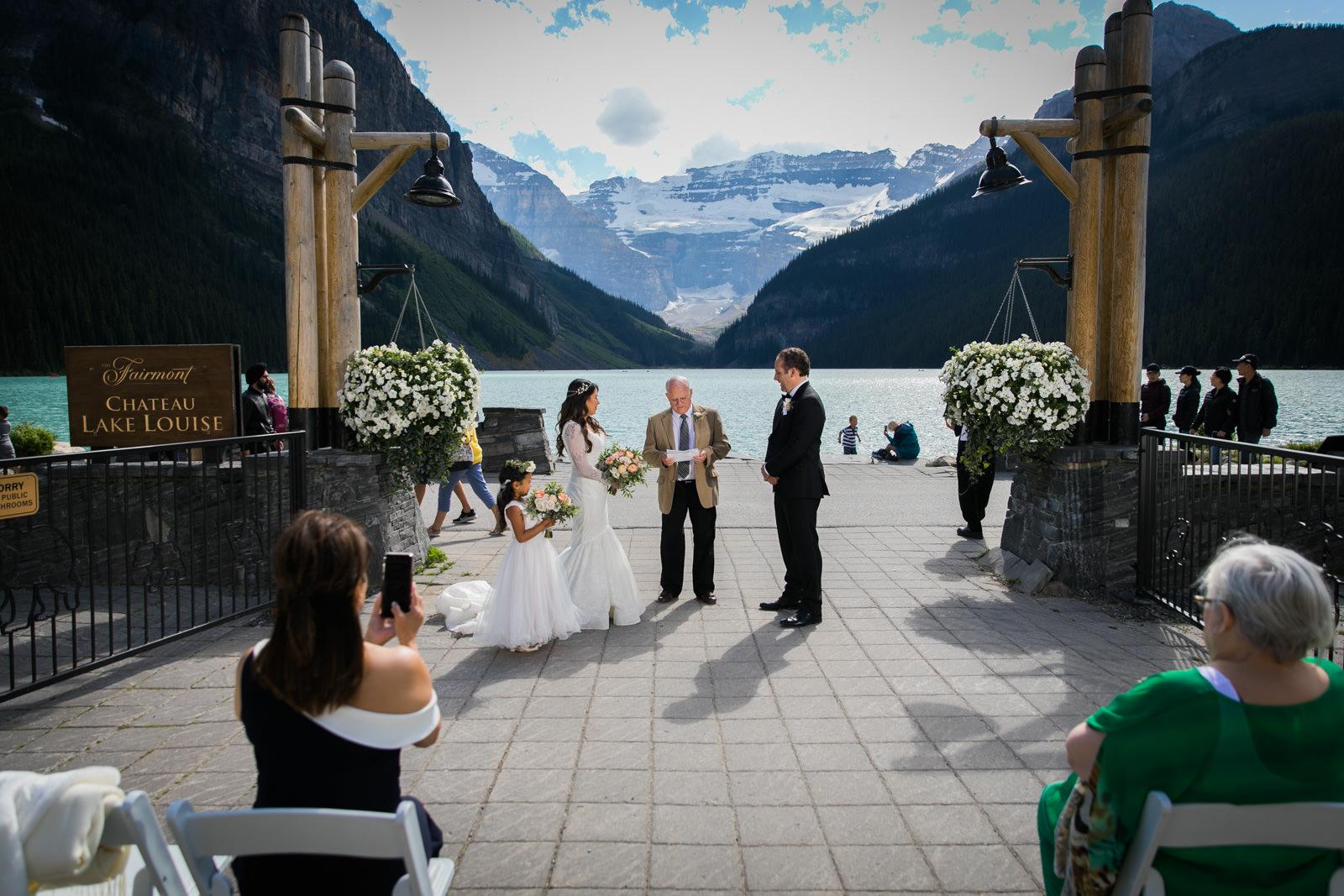 Kyle and Veronica Wedding Web-021.jpg