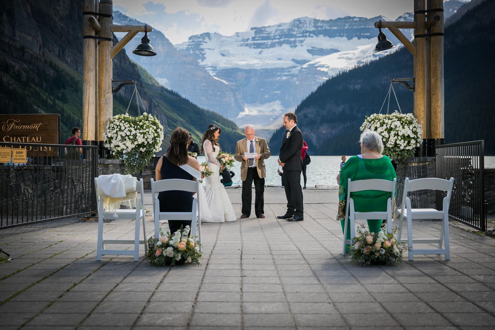 Kyle and Veronica Wedding Web-022.jpg
