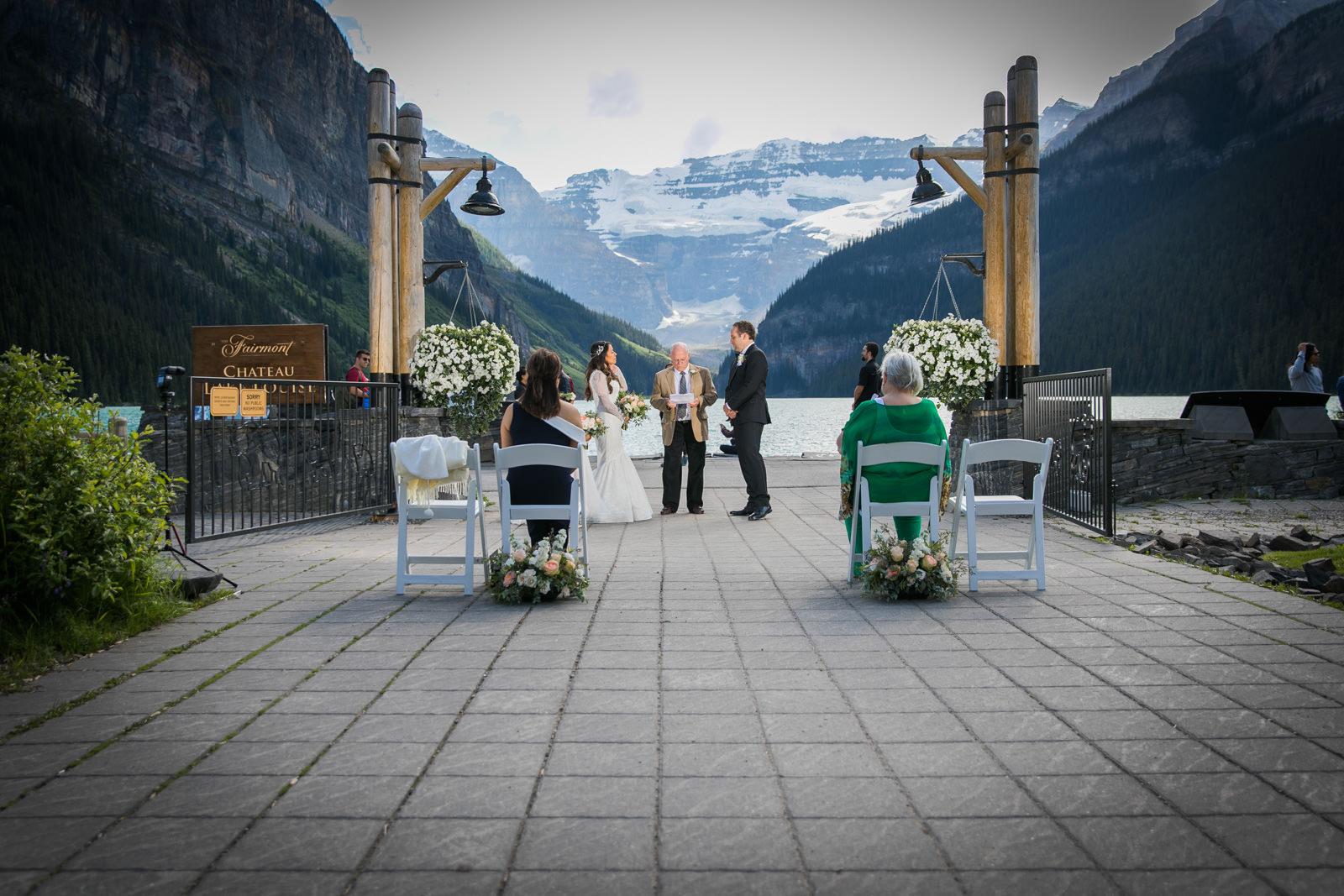 Kyle and Veronica Wedding Web-023.jpg