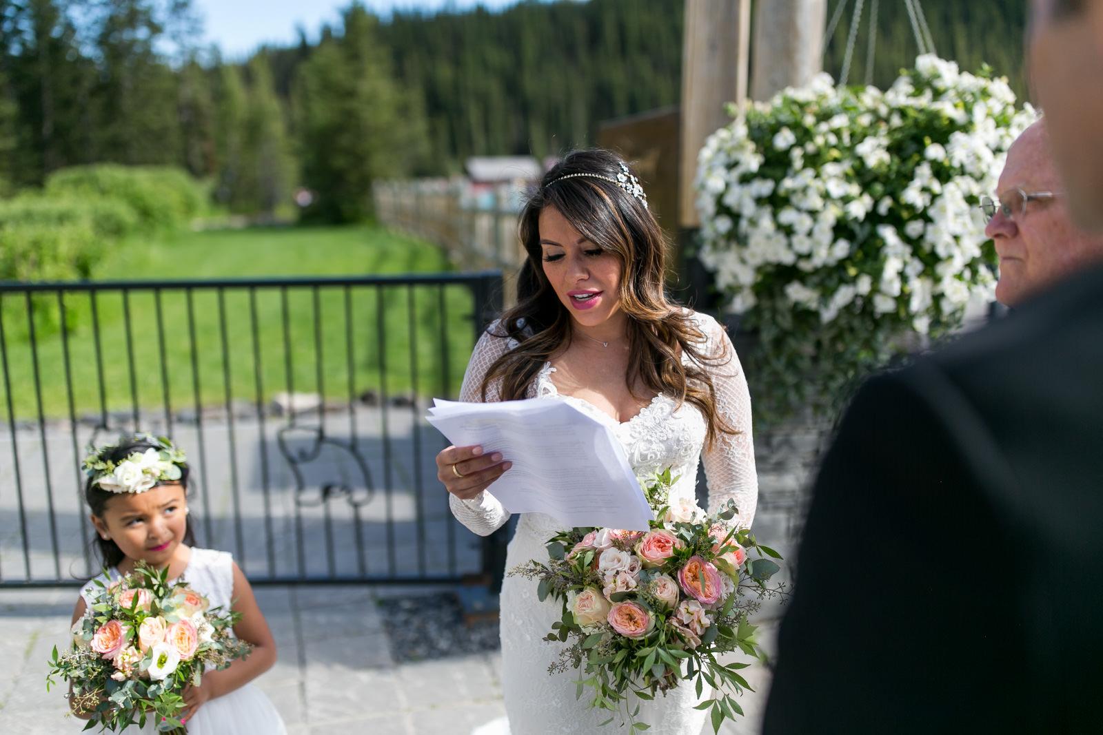 Kyle and Veronica Wedding Web-026.jpg