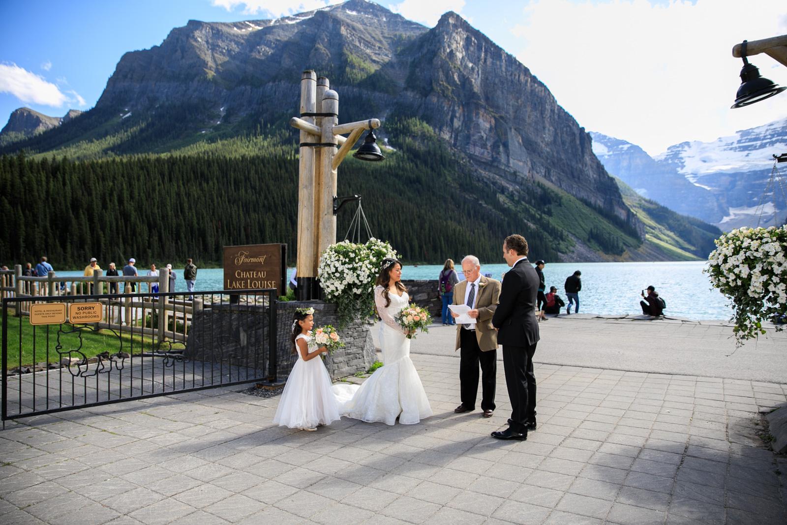 Kyle and Veronica Wedding Web-025.jpg