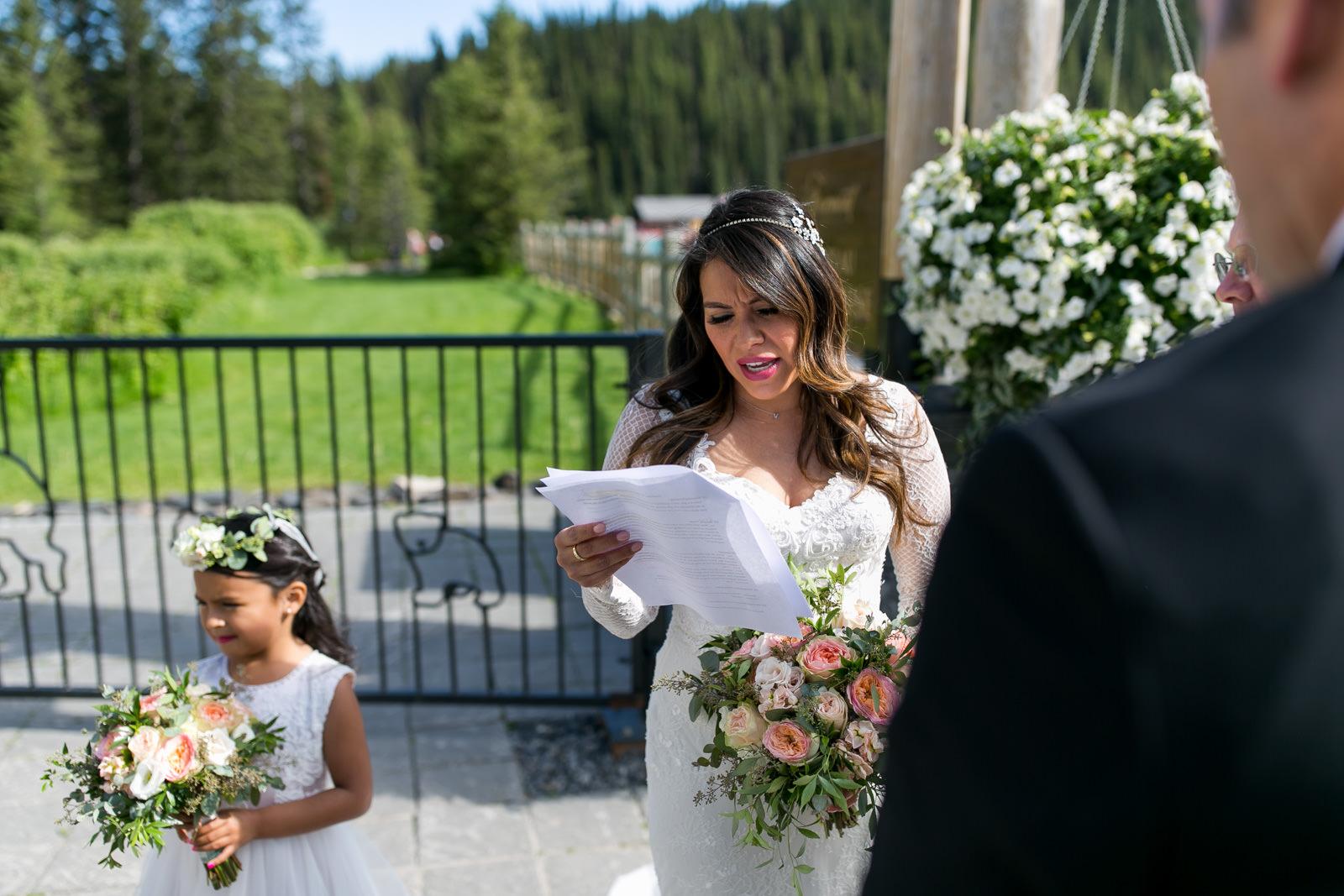 Kyle and Veronica Wedding Web-027.jpg