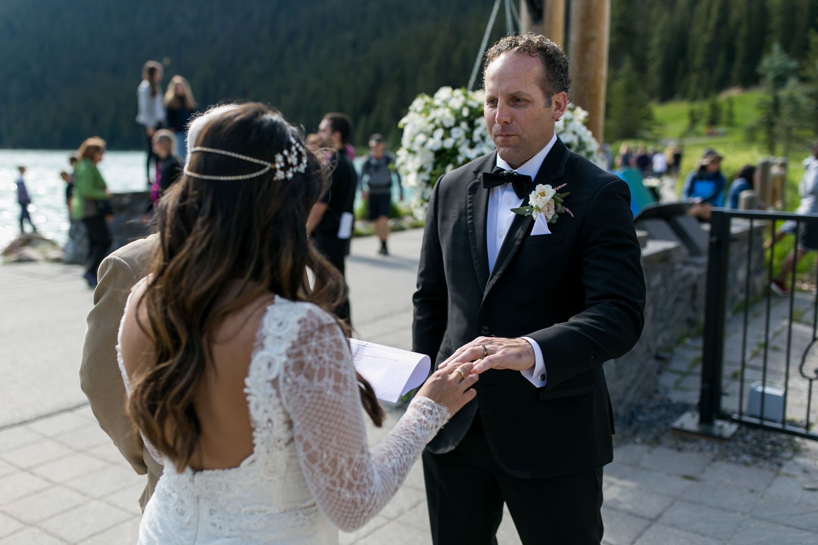 Kyle and Veronica Wedding Web-028.jpg