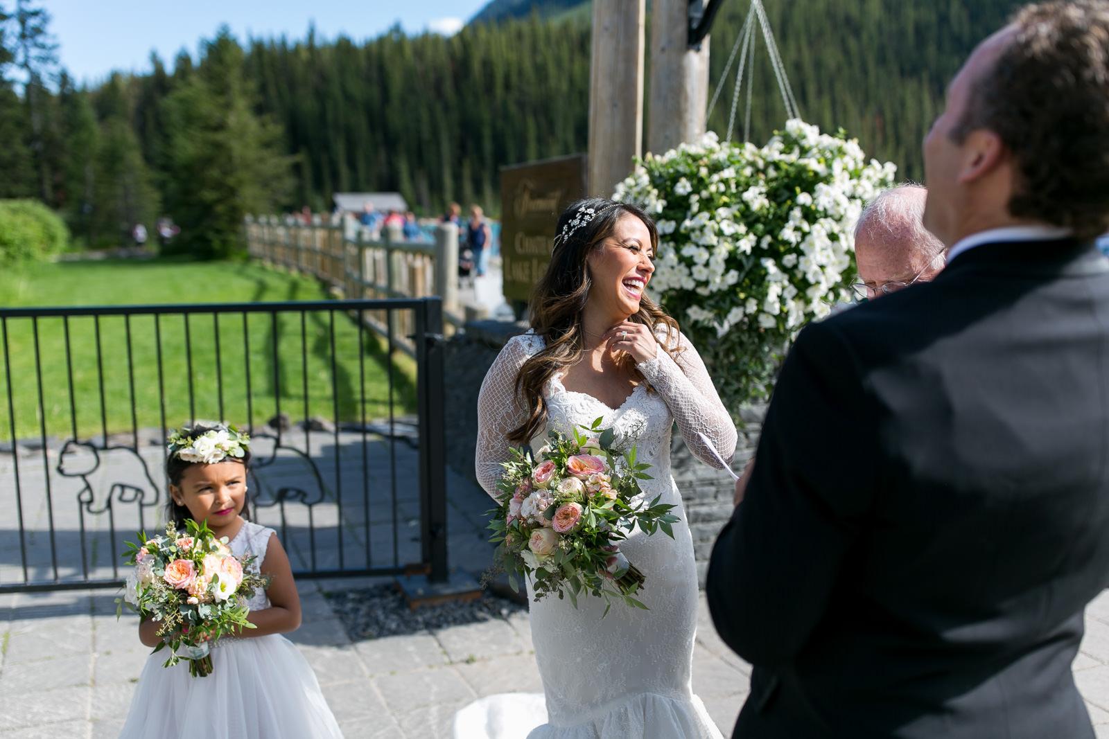 Kyle and Veronica Wedding Web-029.jpg