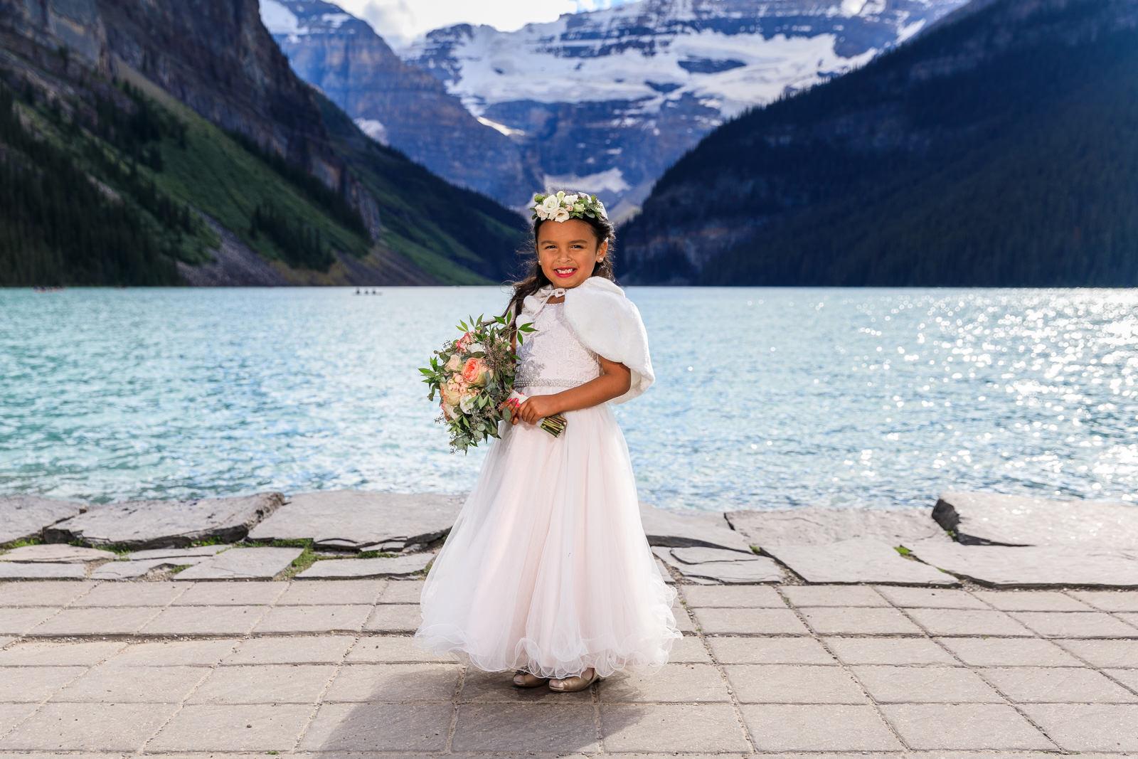 Kyle and Veronica Wedding Web-031.jpg
