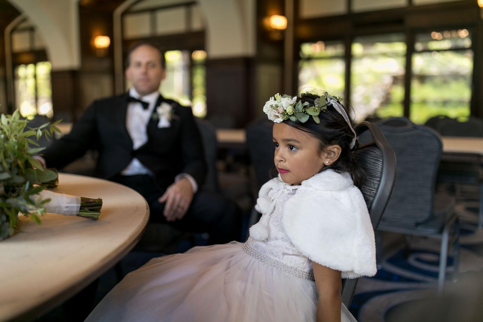 Kyle and Veronica Wedding Web-035.jpg