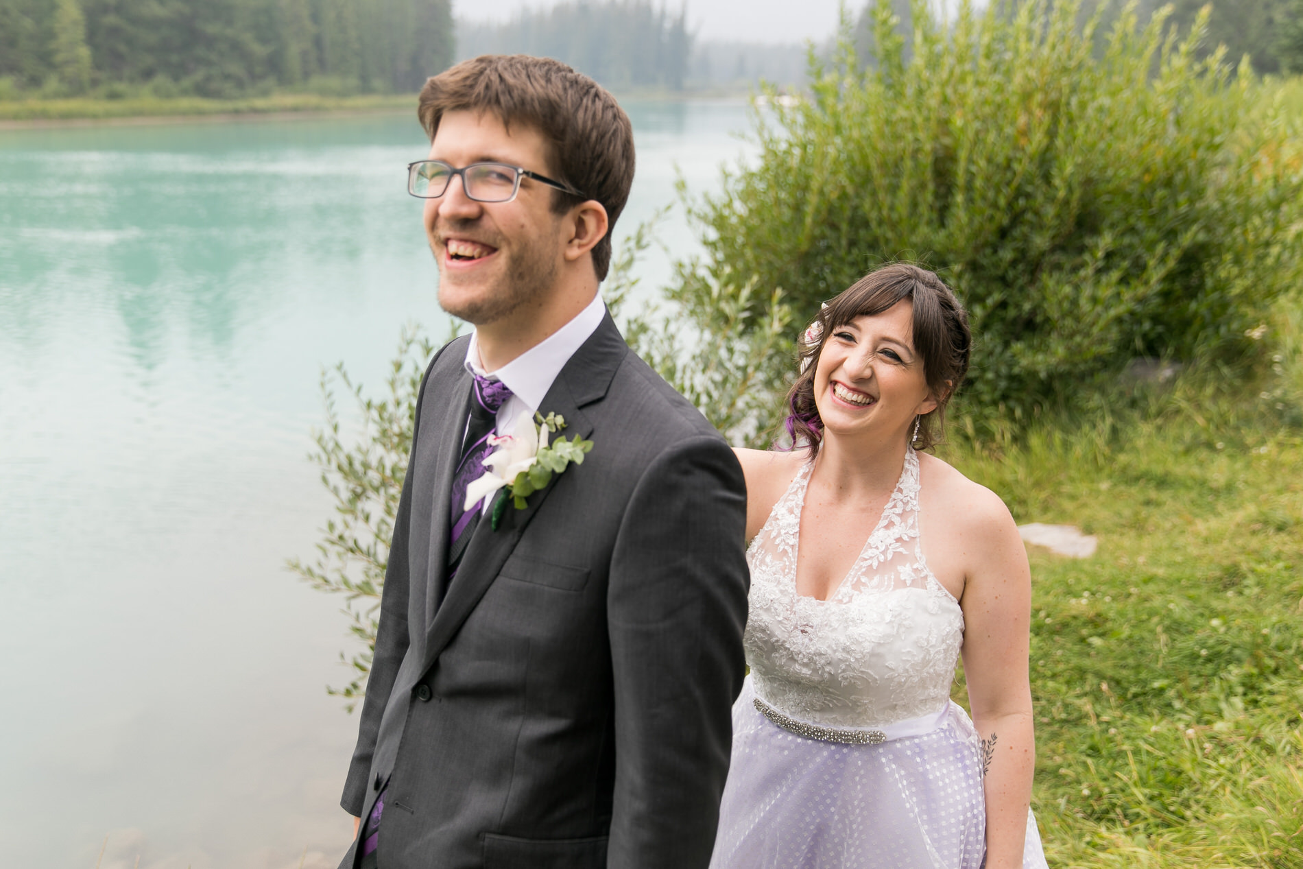 Erin and Joel Web-032.jpg