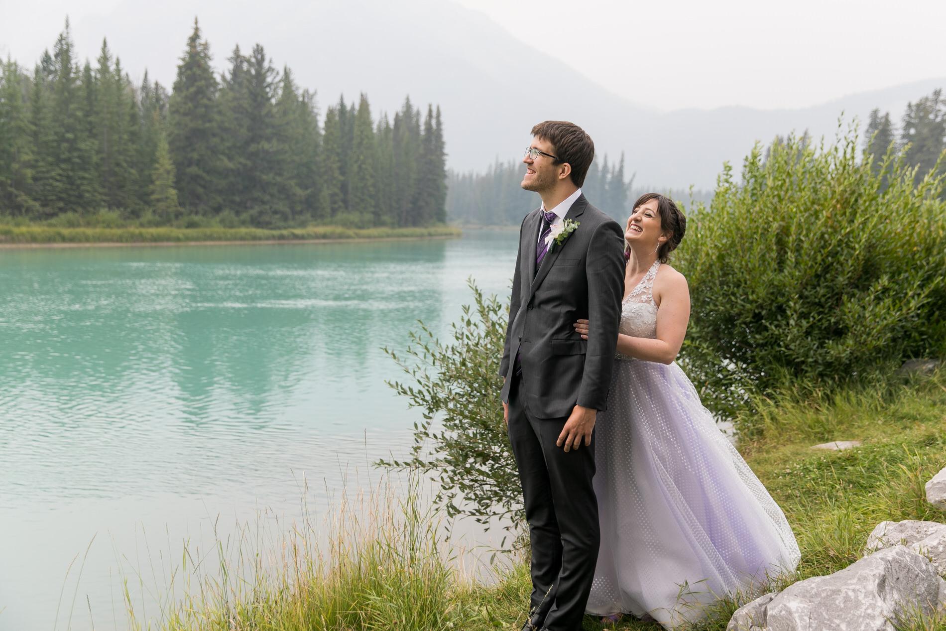 Erin and Joel Web-031.jpg