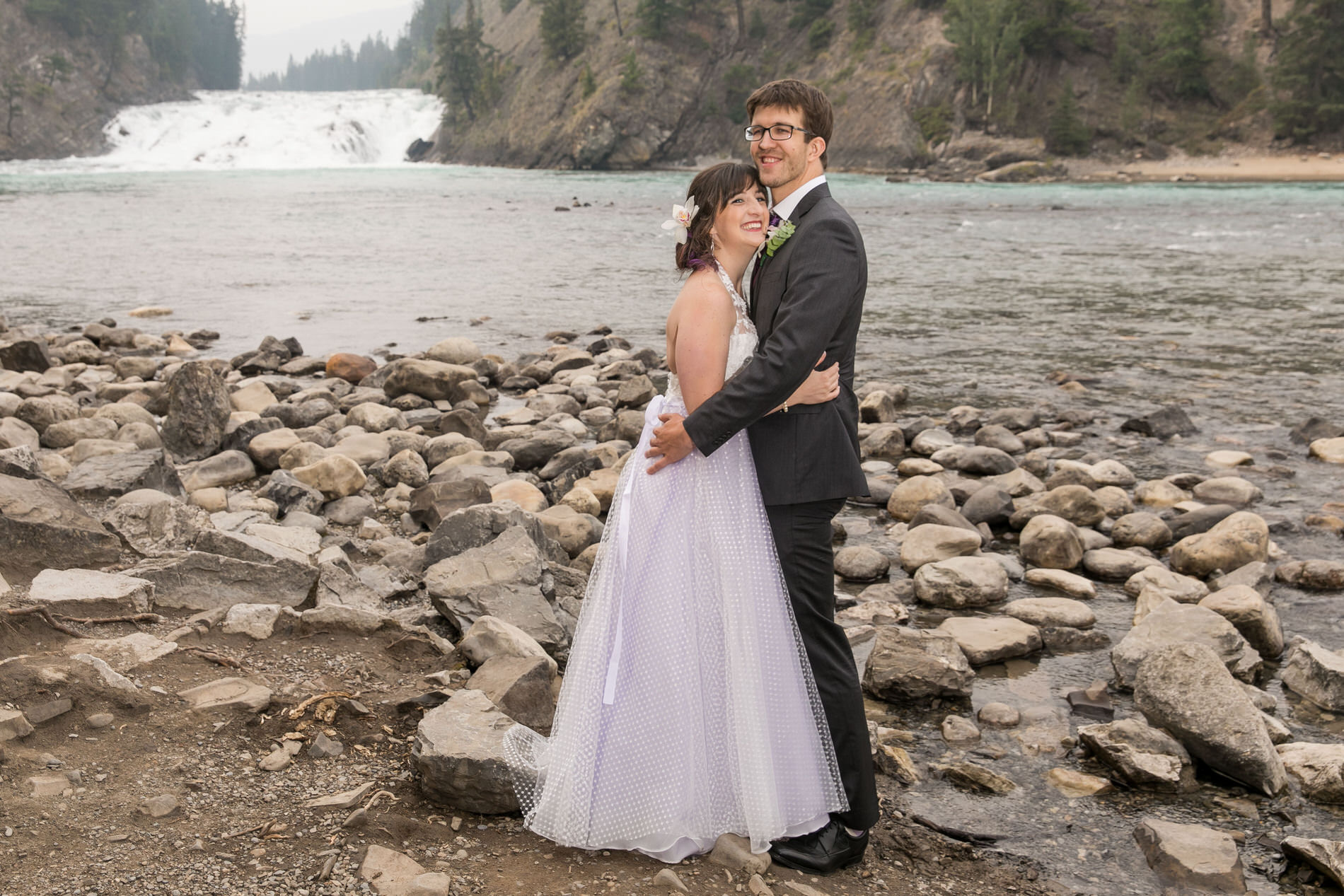 Erin and Joel Web-042.jpg