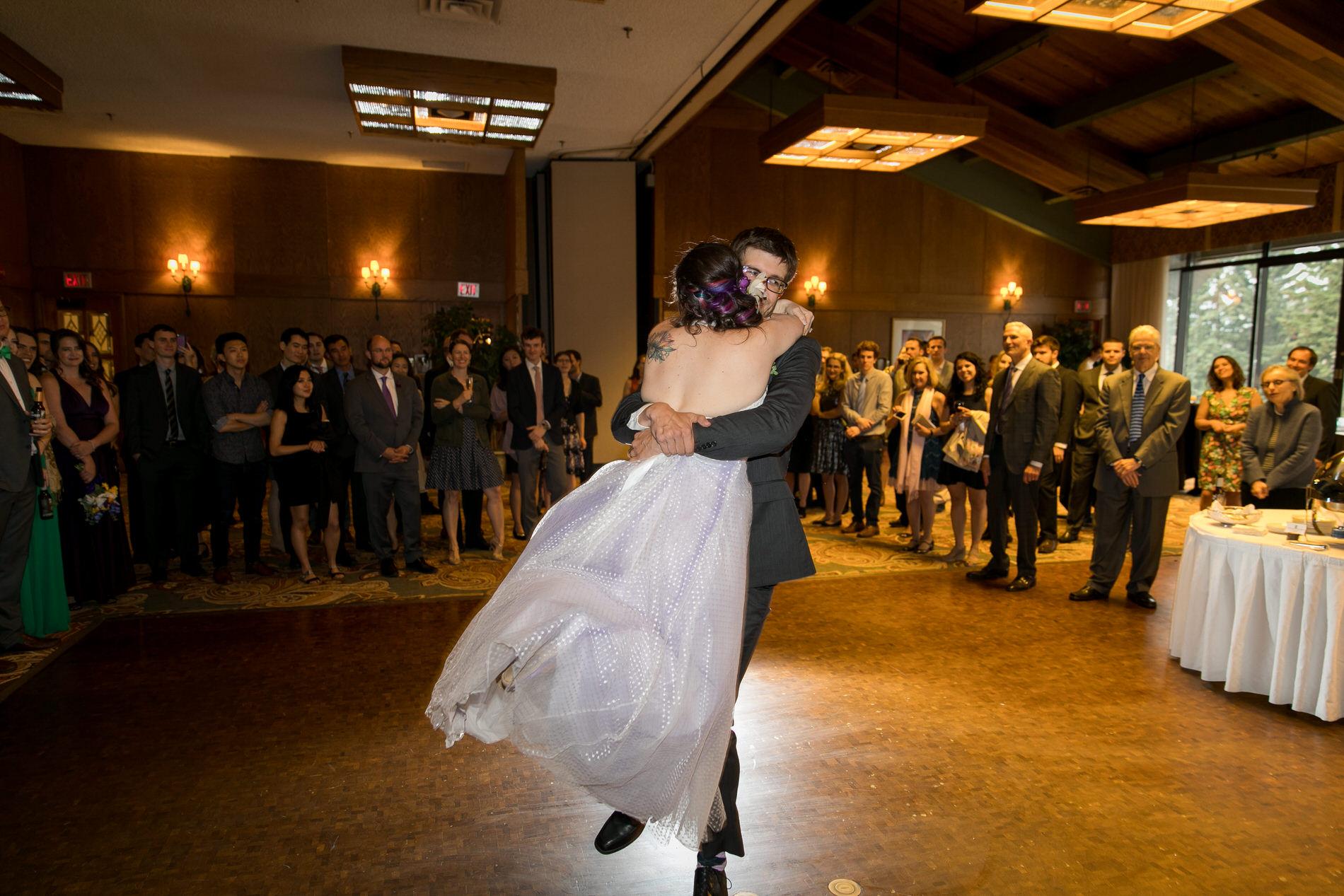 Erin and Joel Web-044.jpg