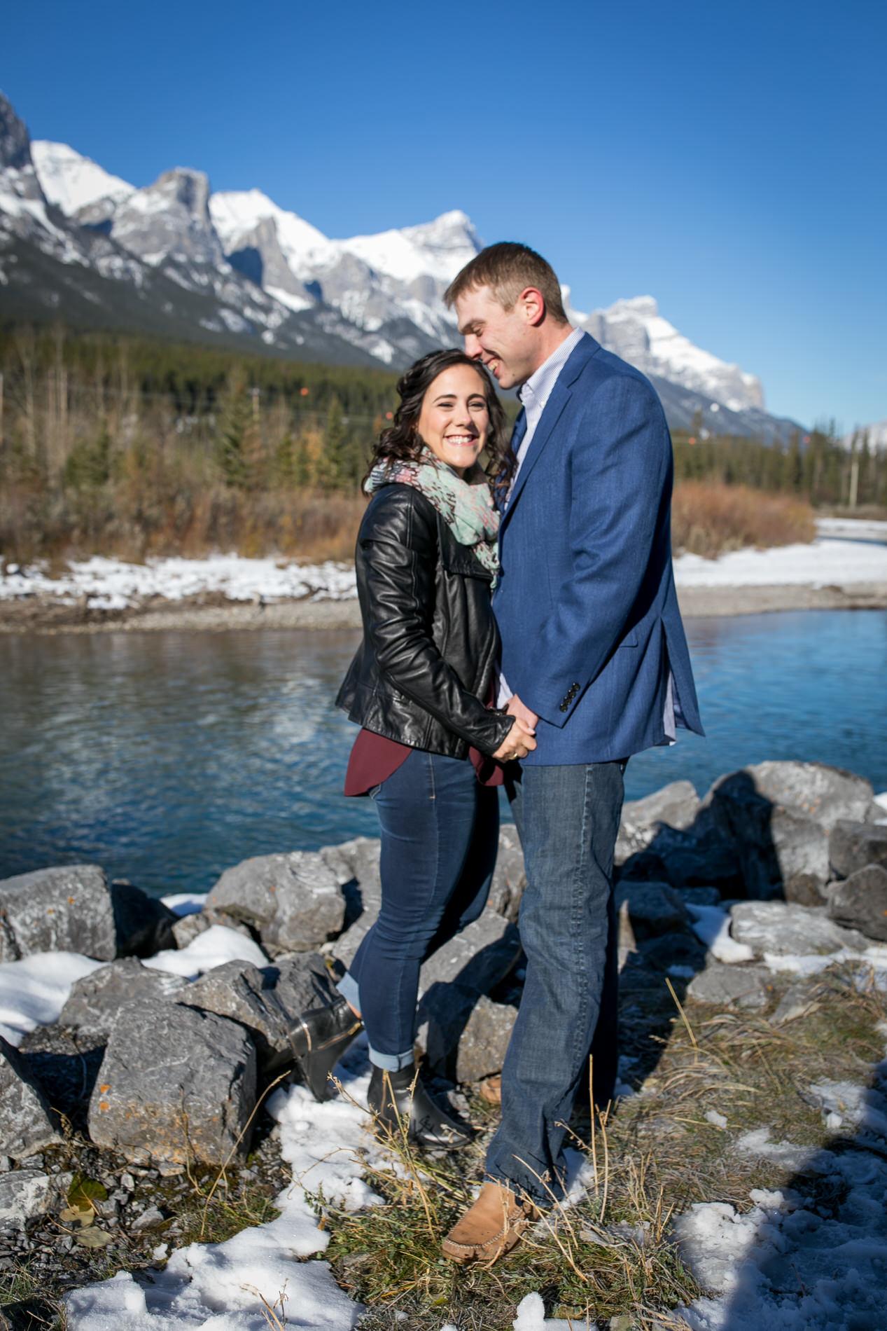 Erin and Adam Engagement Web-007.jpg
