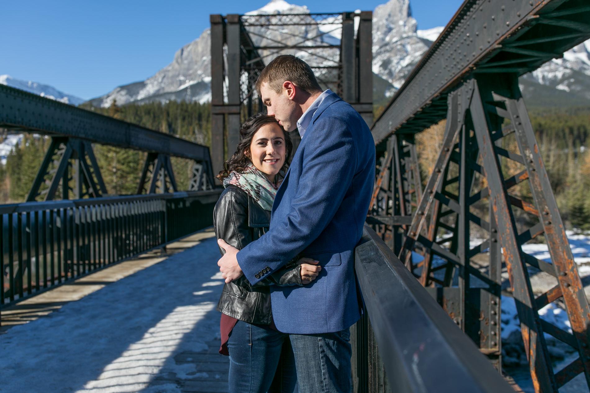 Erin and Adam Engagement Web-008.jpg