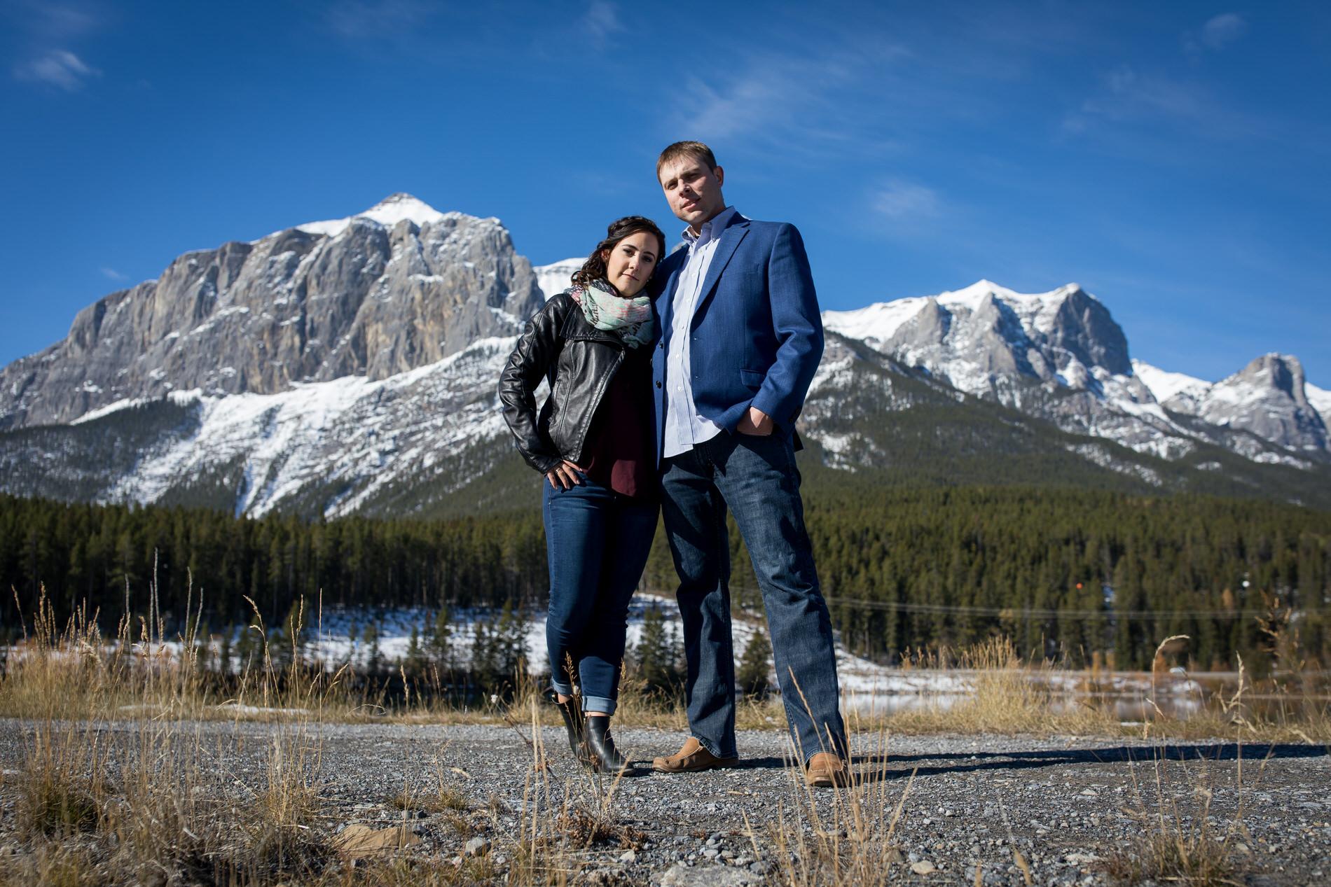 Erin and Adam Engagement Web-017.jpg