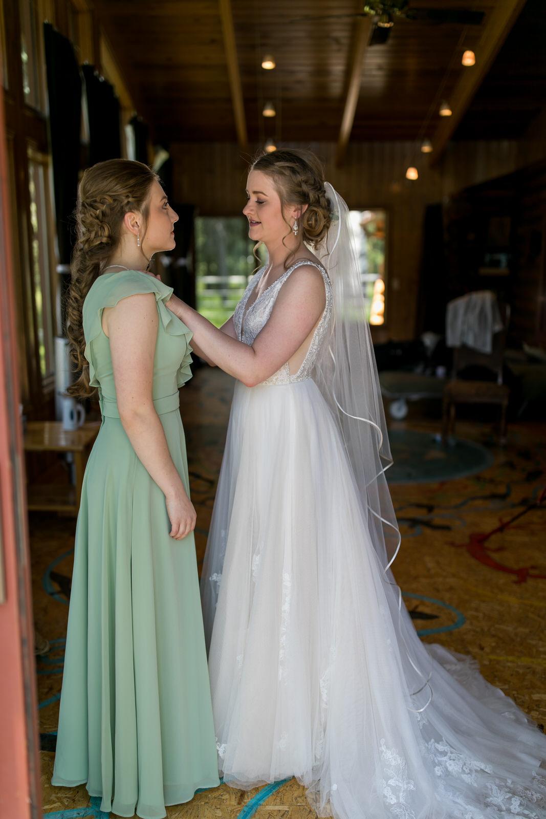 Kaitlyn and Corey Favorites-063.jpg