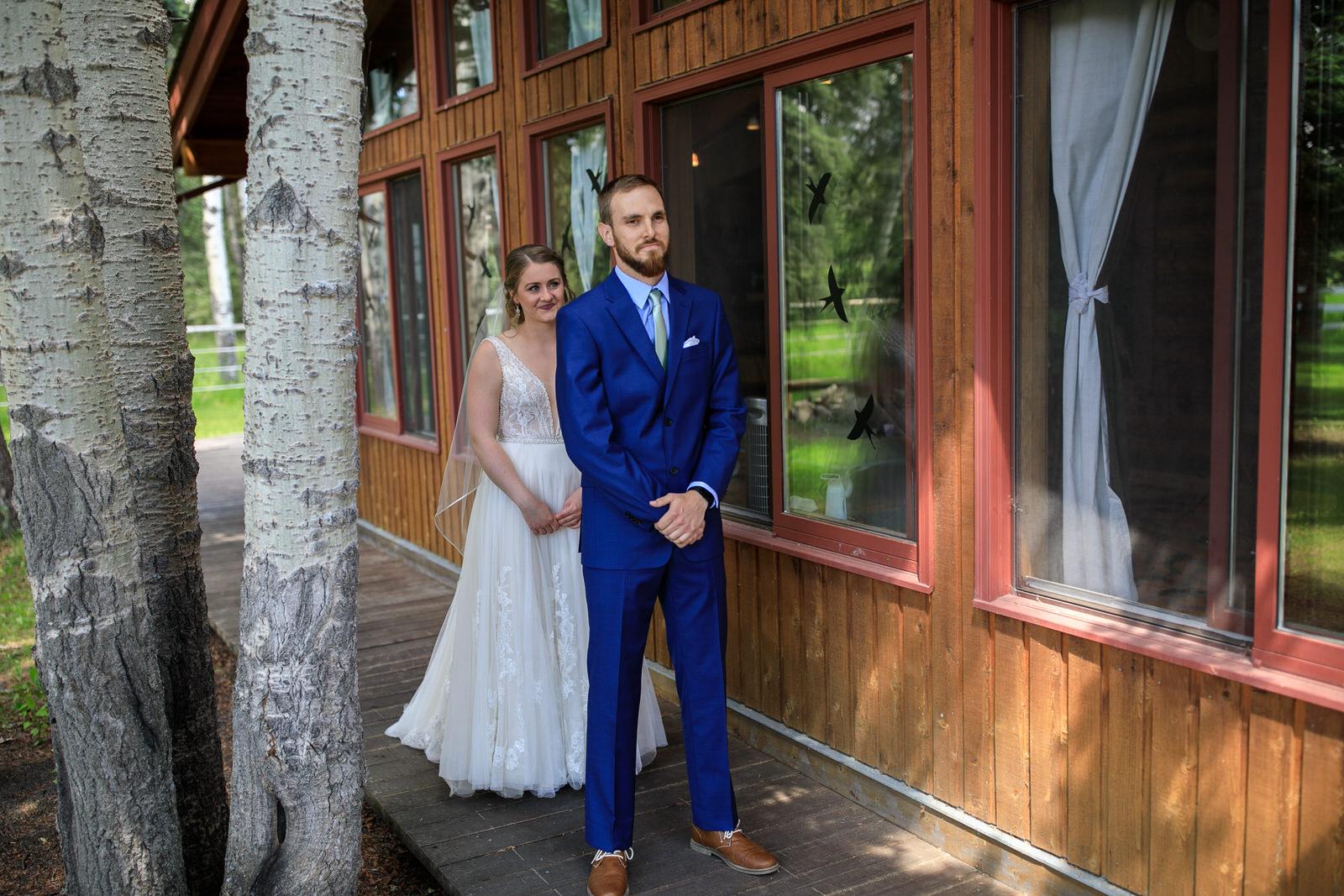 Kaitlyn and Corey Favorites-067.jpg
