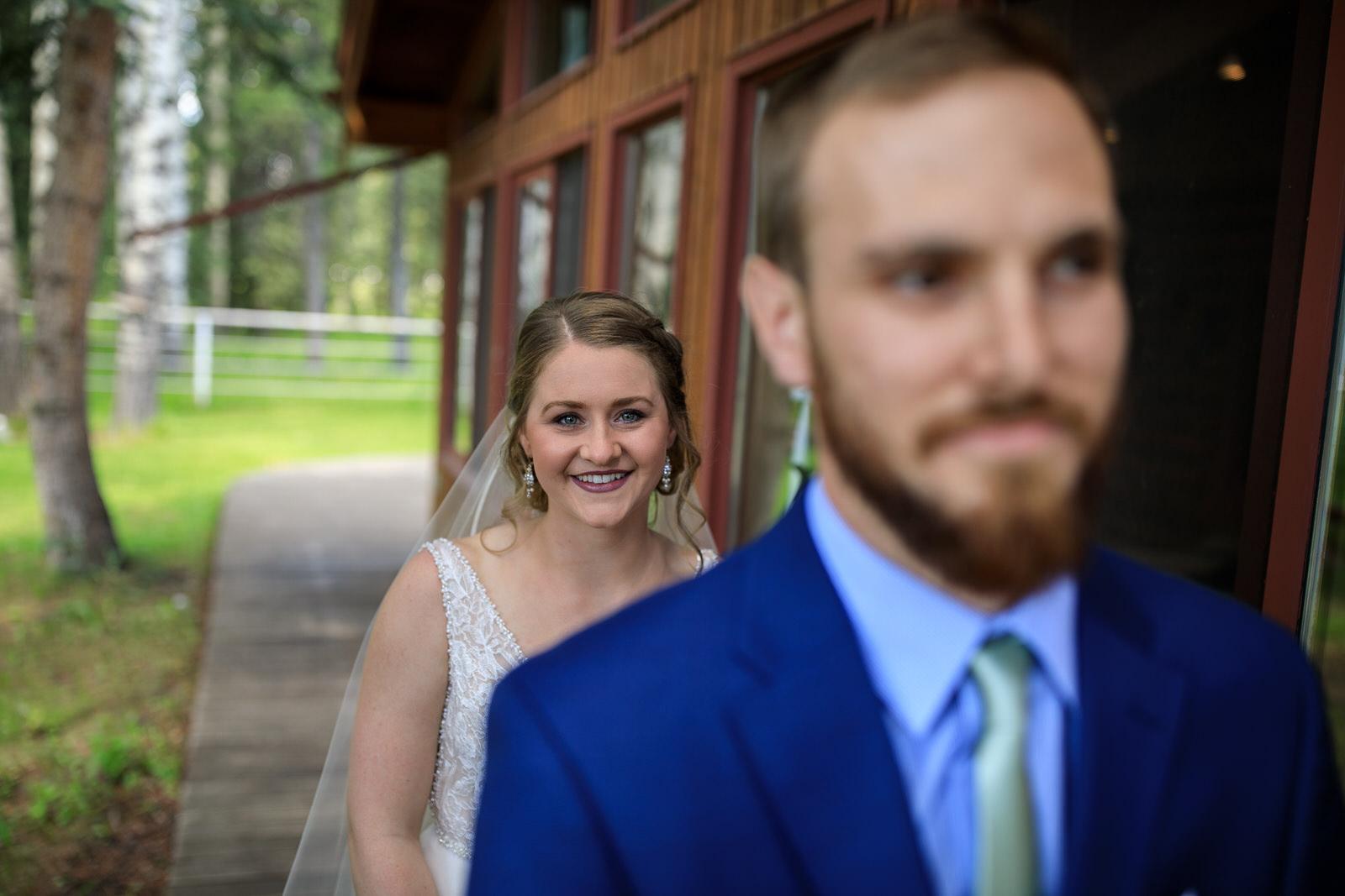 Kaitlyn and Corey Favorites-069.jpg