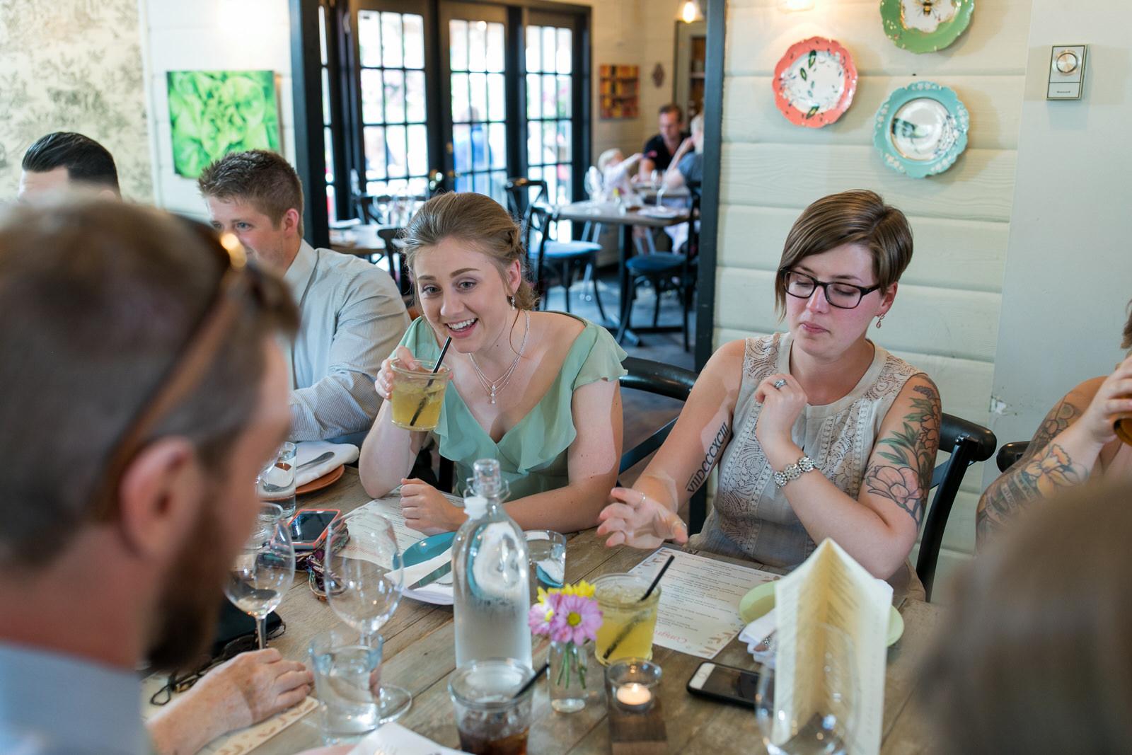 Kaitlyn and Corey Favorites-172.jpg