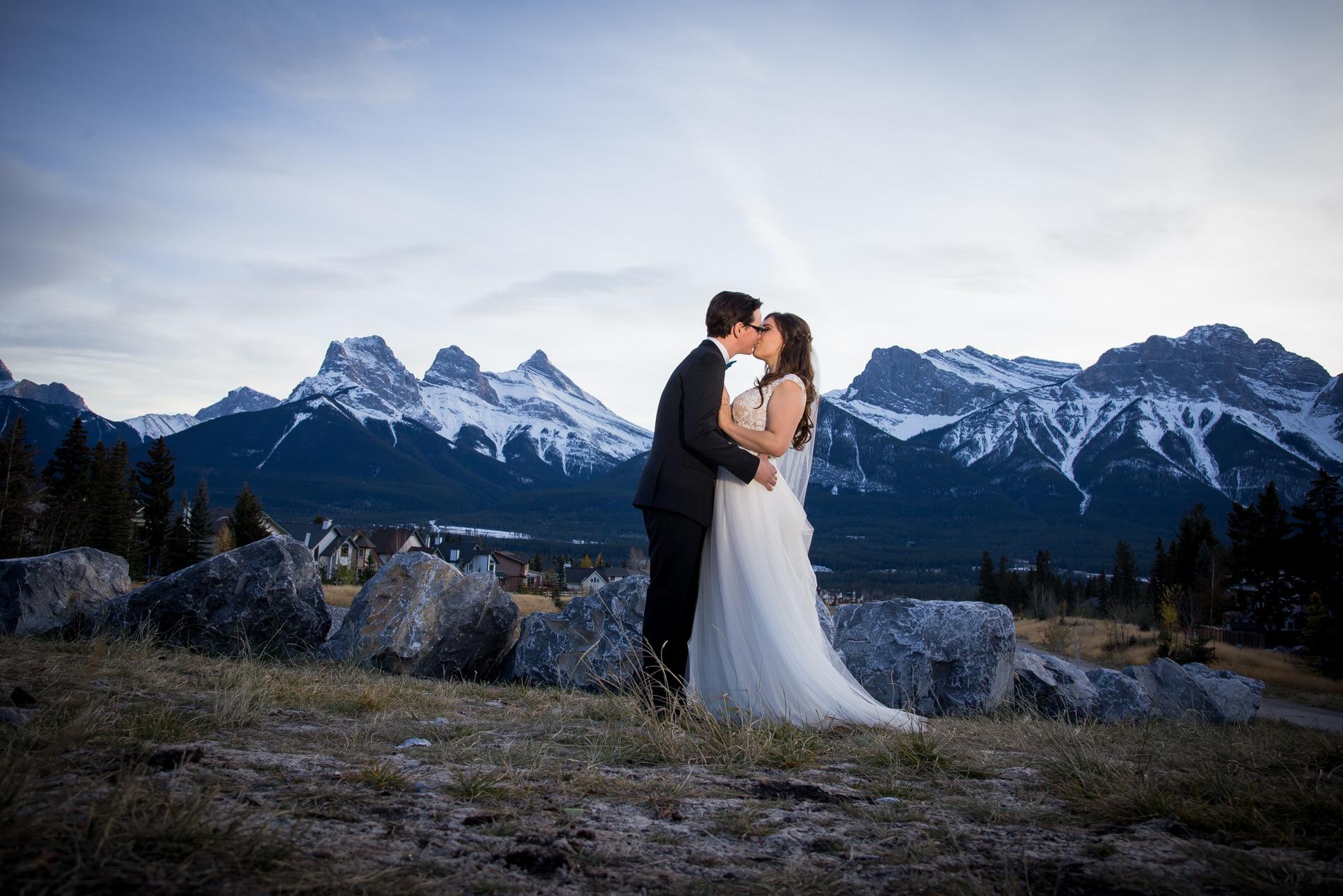 Kira and John Wedding-Brianna-037.jpg