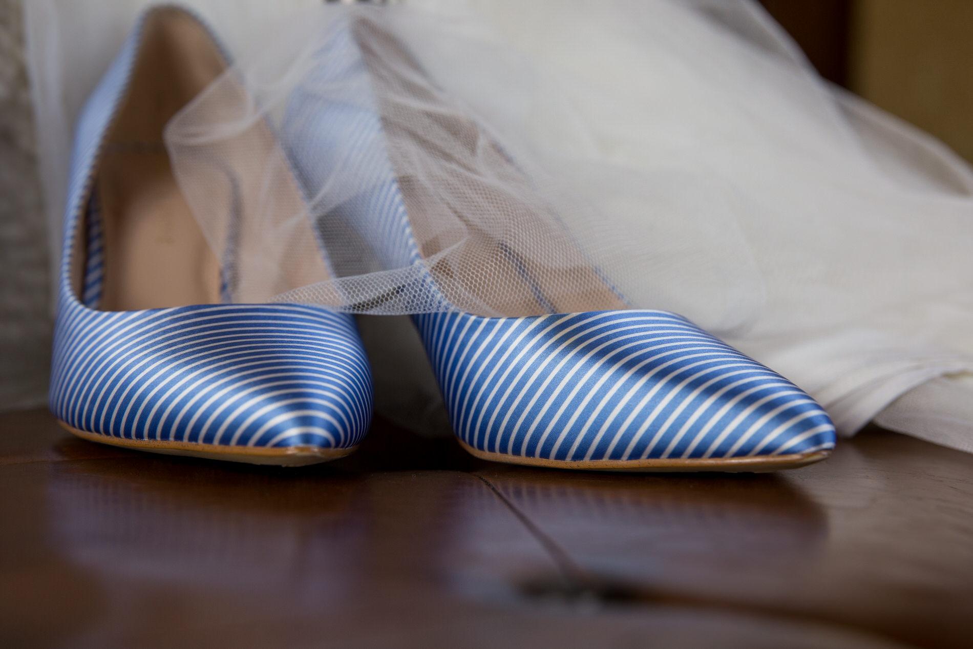 Kira and John Wedding-Brianna-009.jpg