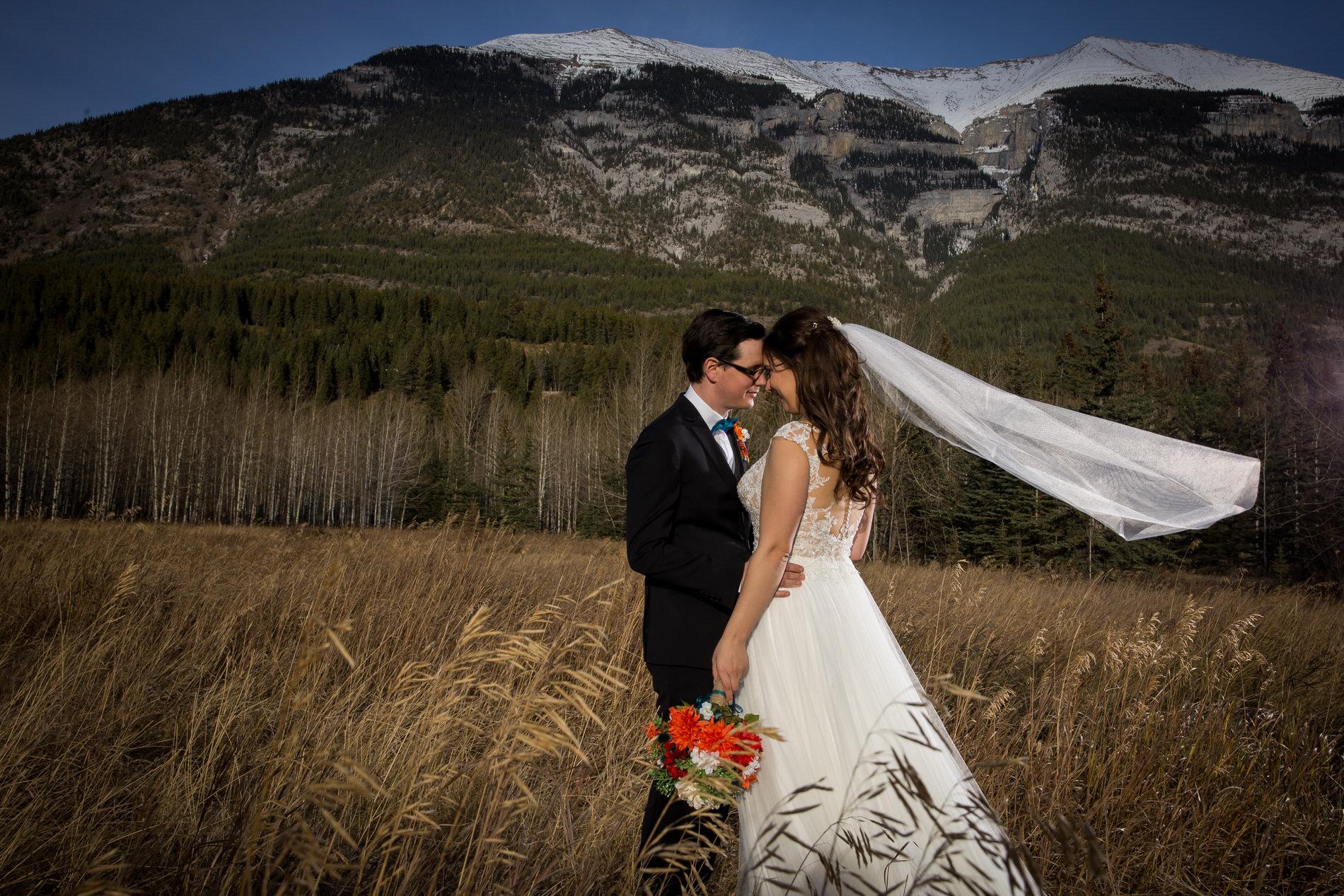 Kira and John Wedding-Brianna-030.jpg