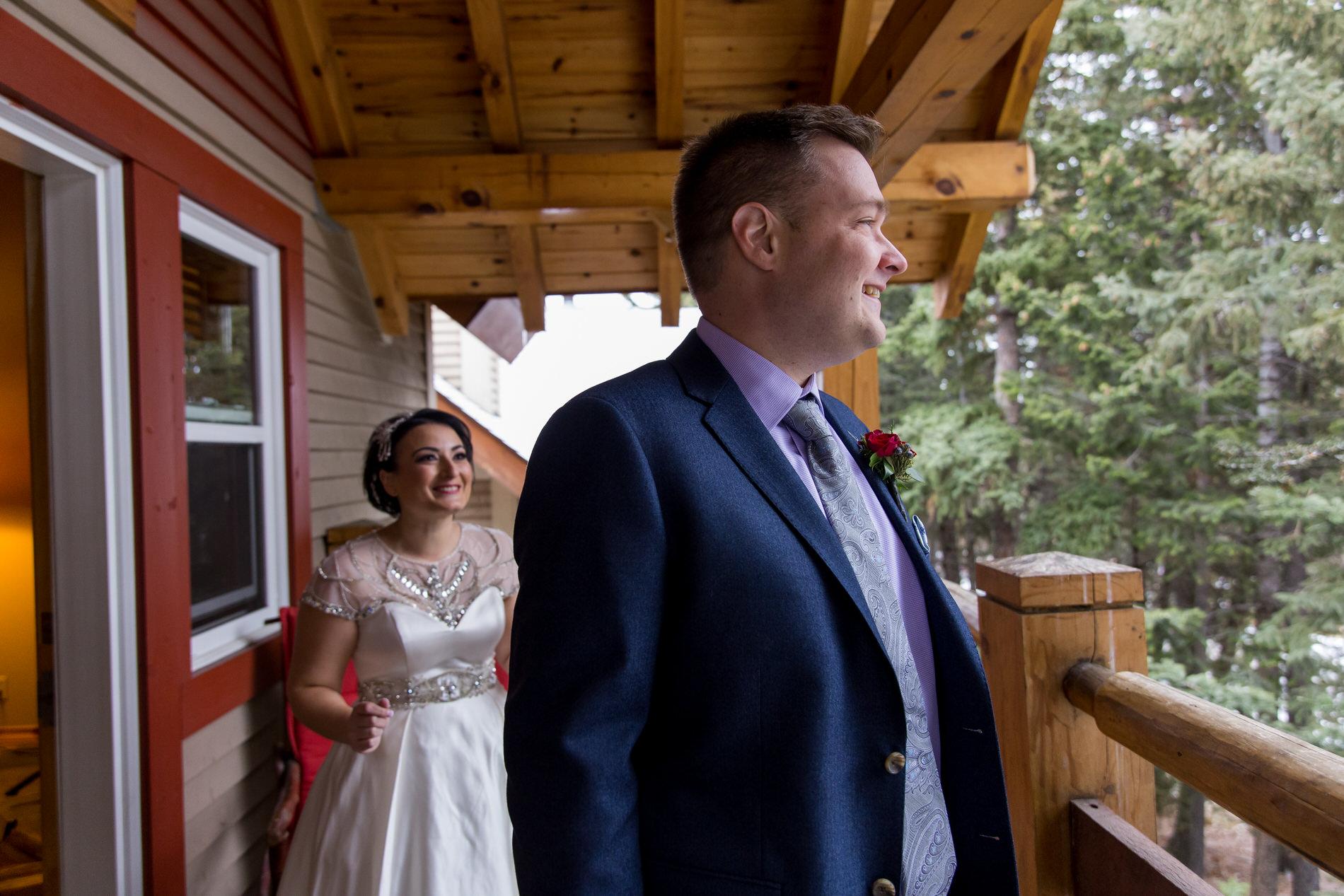 Sari and Greg Wedding-002.jpg