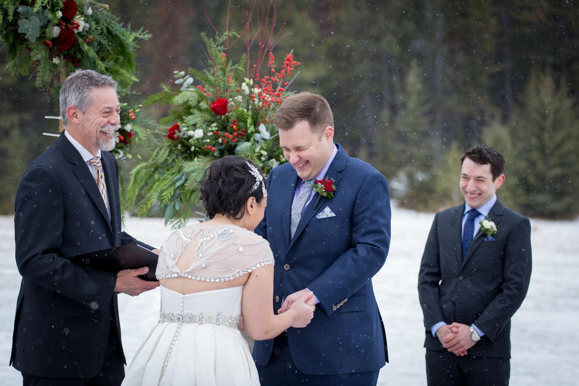 Sari and Greg Wedding-007.jpg