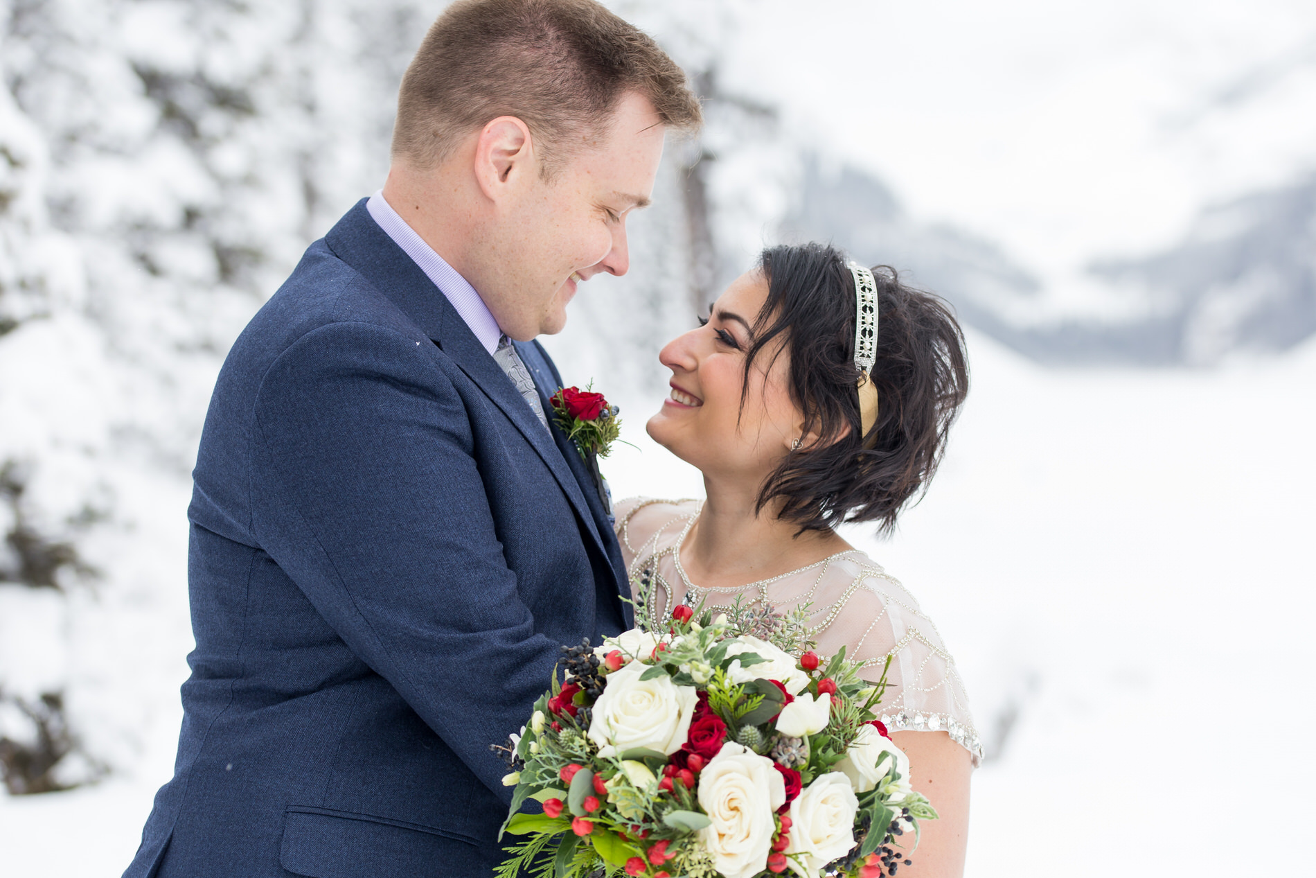 Sari and Greg Wedding-011.jpg