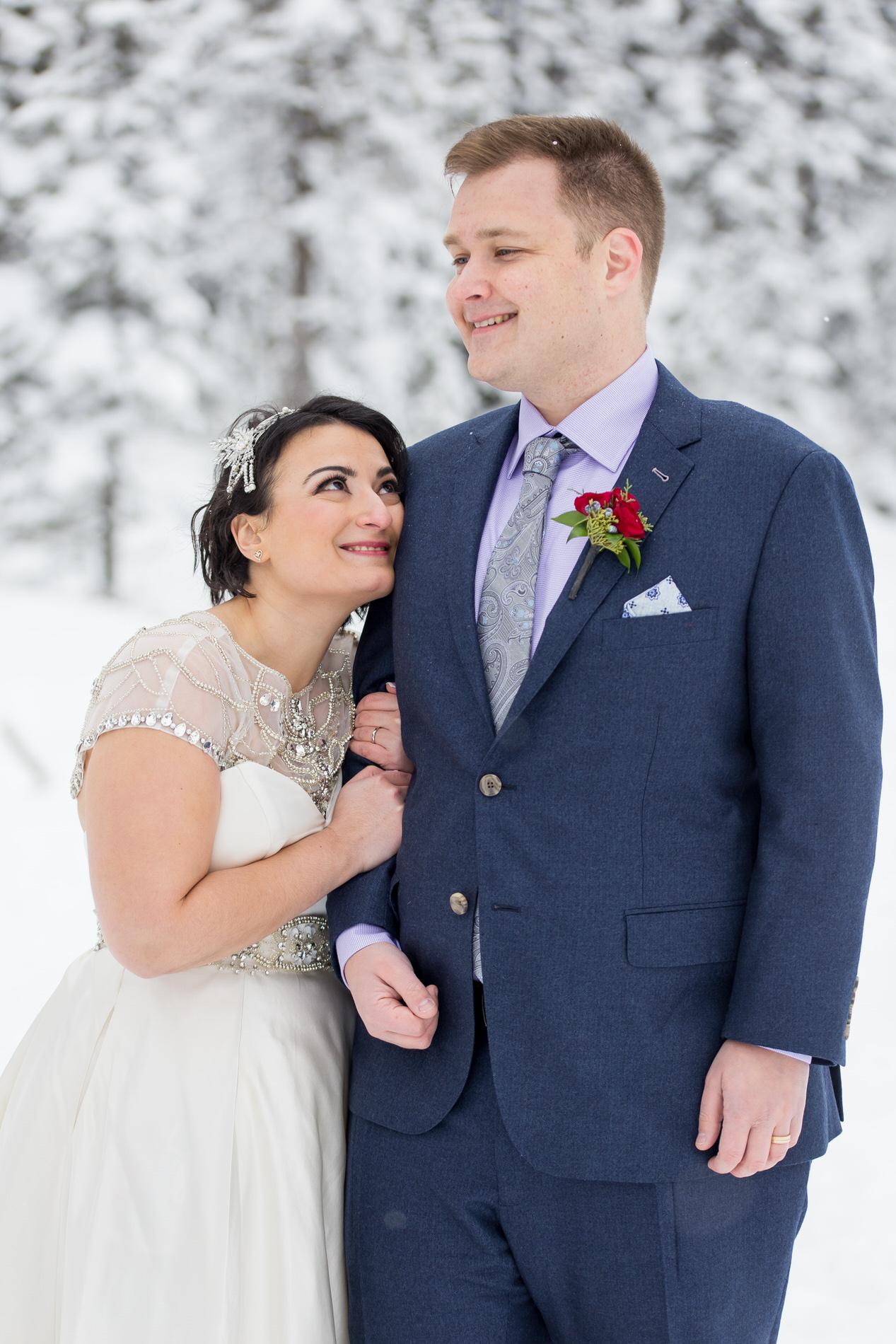 Sari and Greg Wedding-016.jpg