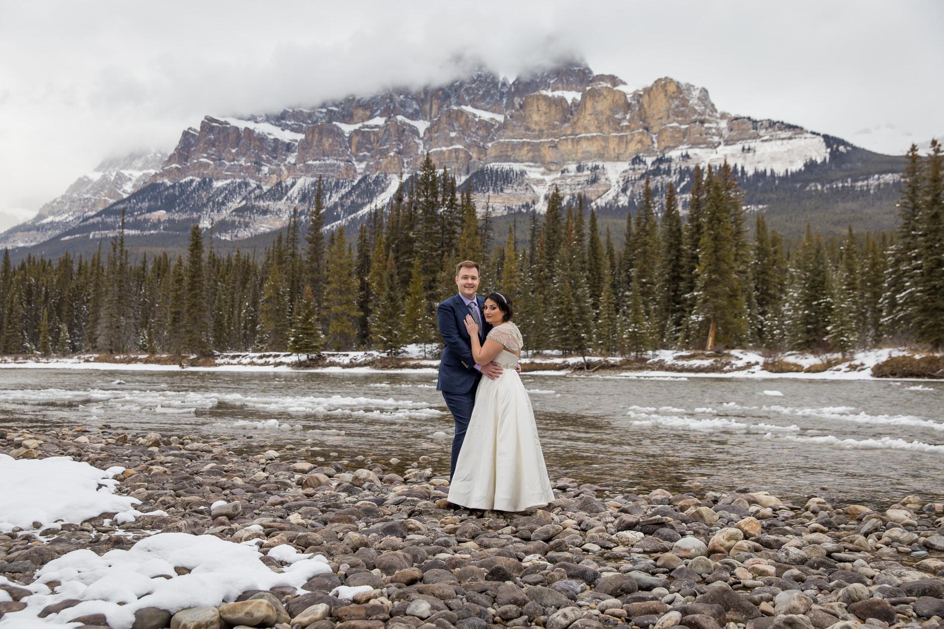 Sari and Greg Wedding-017.jpg