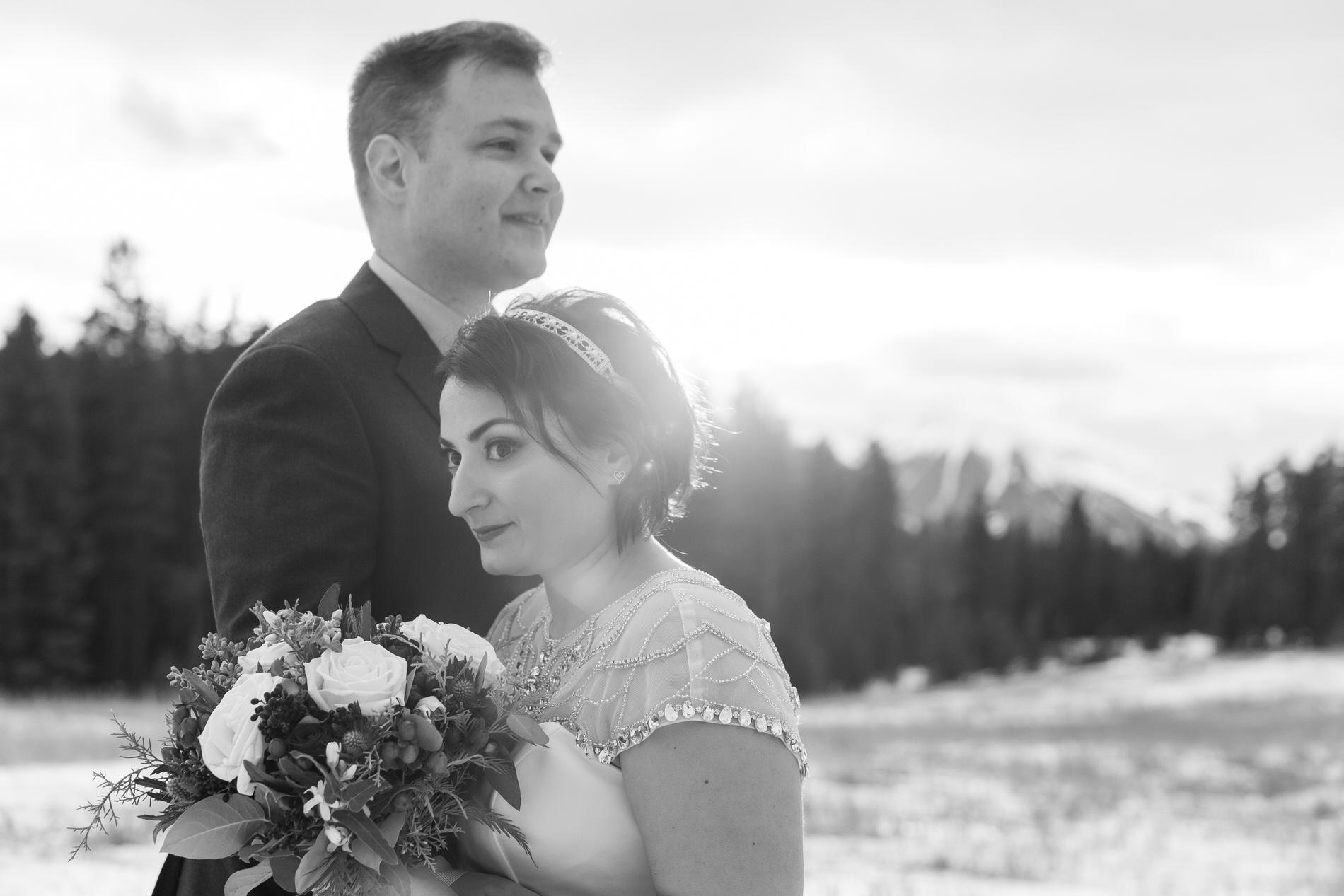 Sari and Greg Wedding-019.jpg