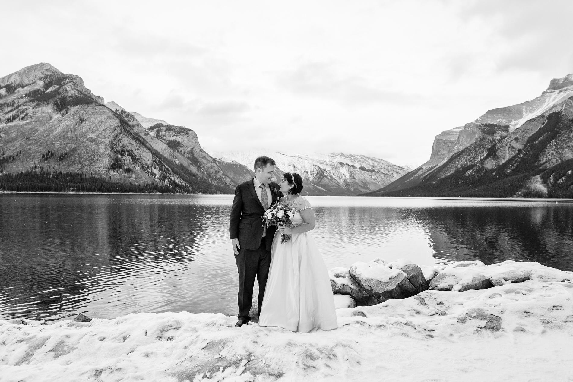 Sari and Greg Wedding-021.jpg